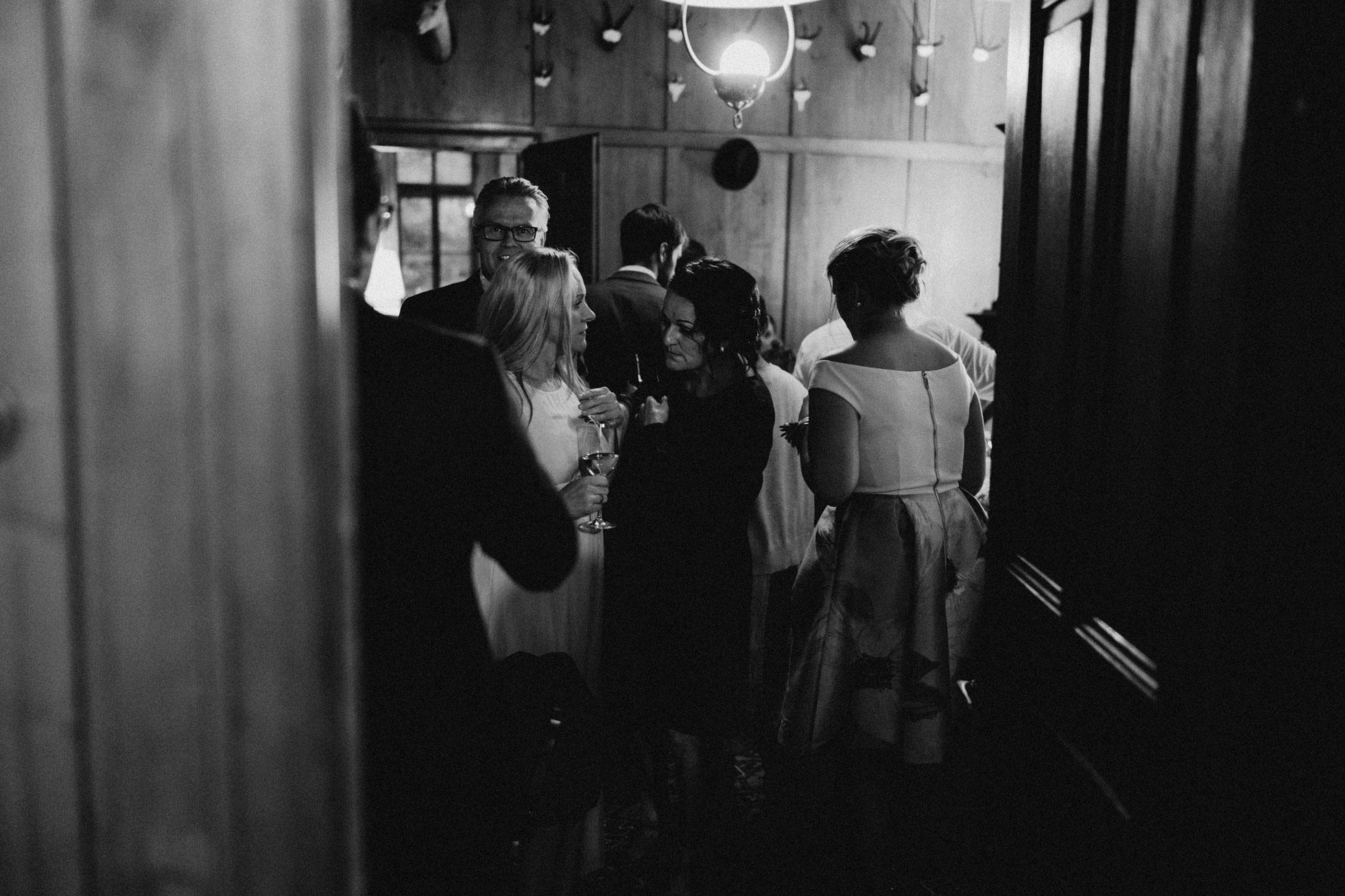 Hochzeit_Claire_Manuel_Villa_Maund_Daniel_Jenny-509.jpg
