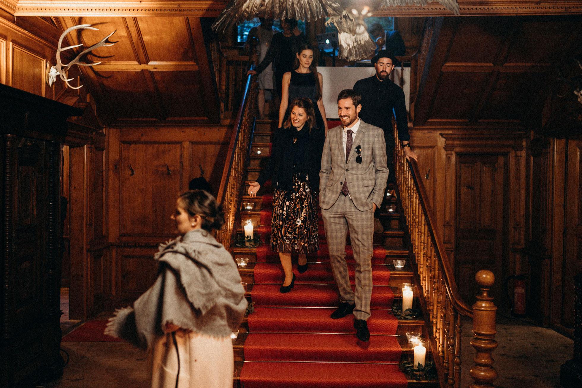 Hochzeit_Claire_Manuel_Villa_Maund_Daniel_Jenny-505.jpg