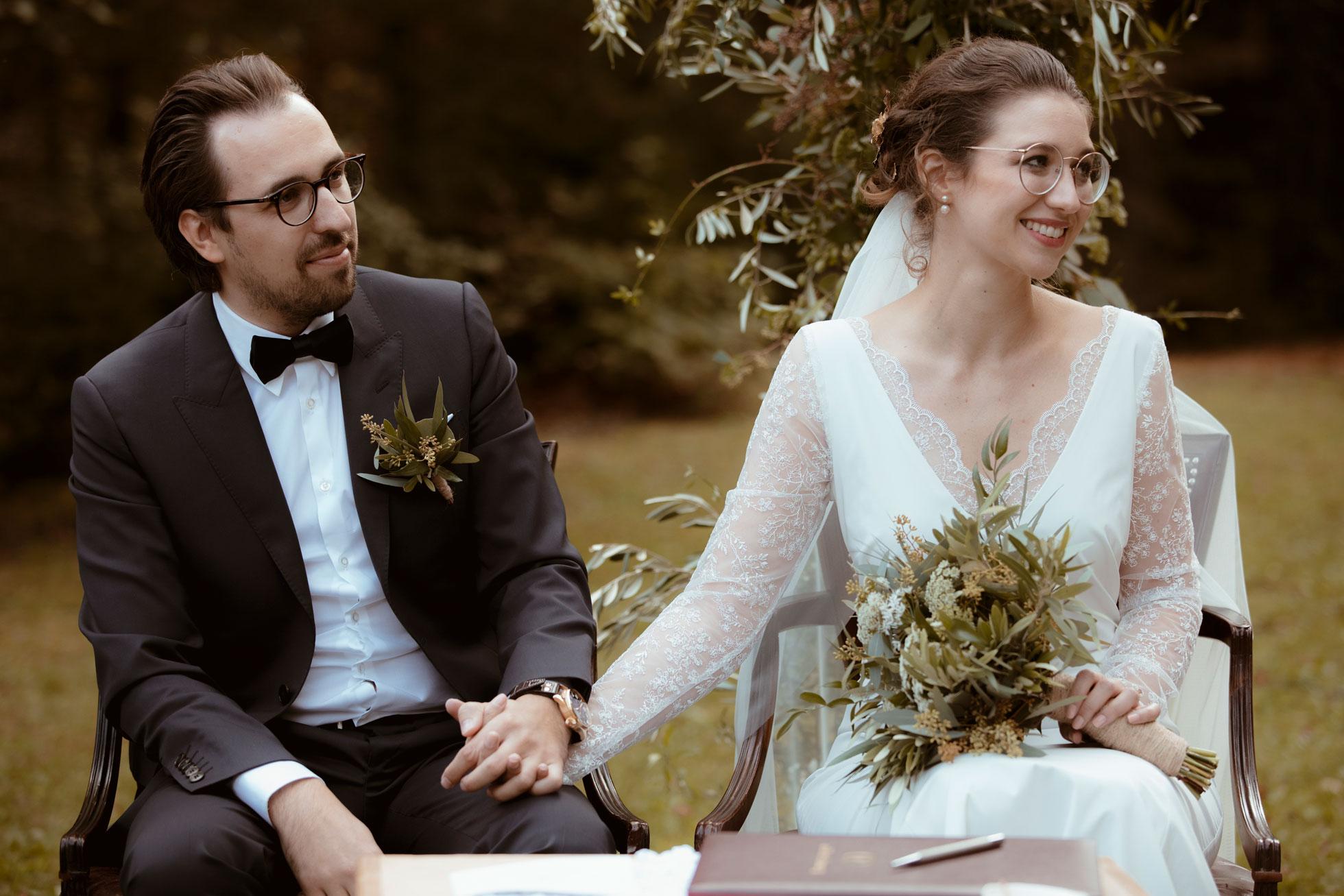 e20180922_claire_manuel_wedding_0352.jpg