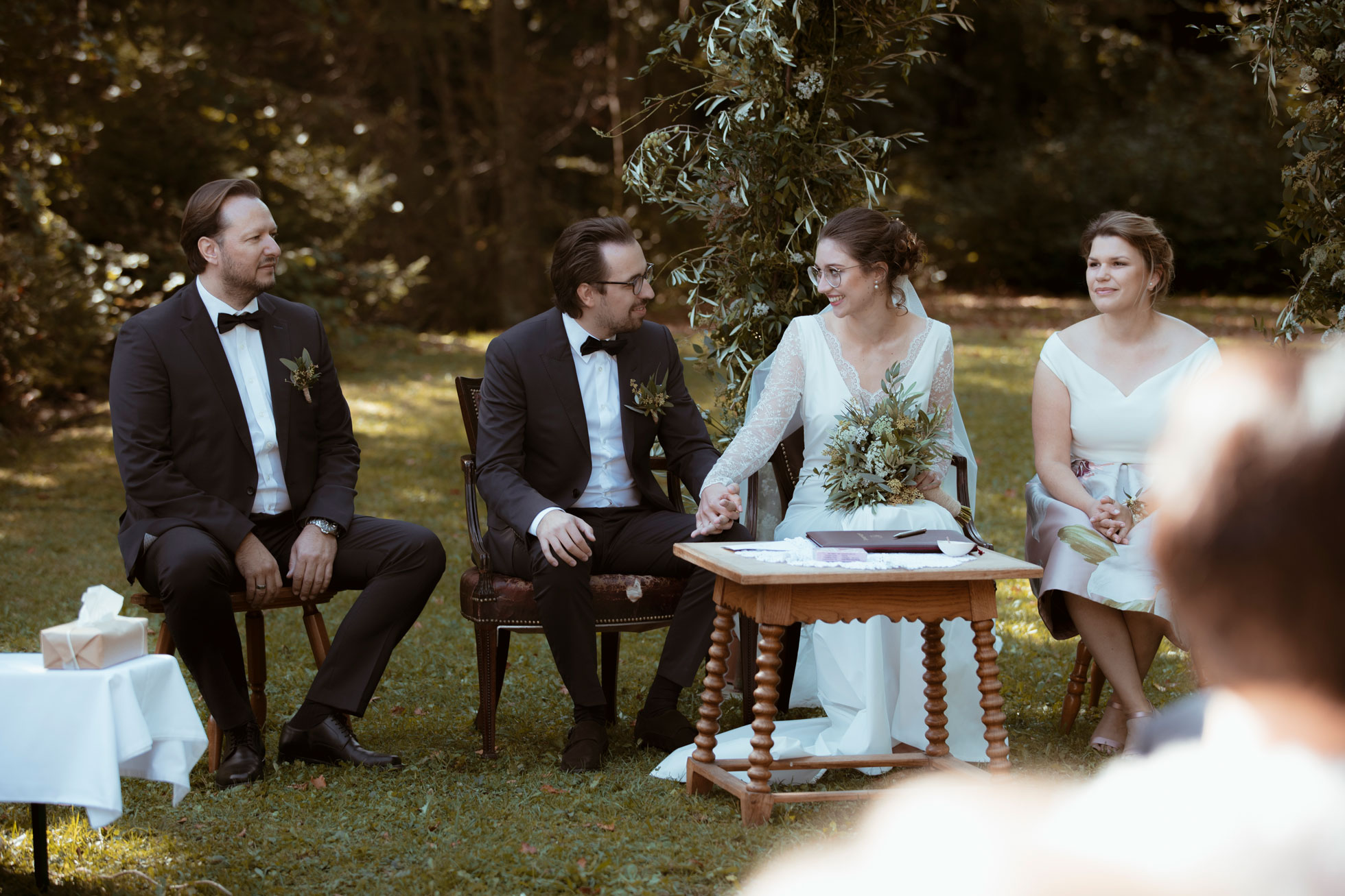 e20180922_claire_manuel_wedding_0302.jpg