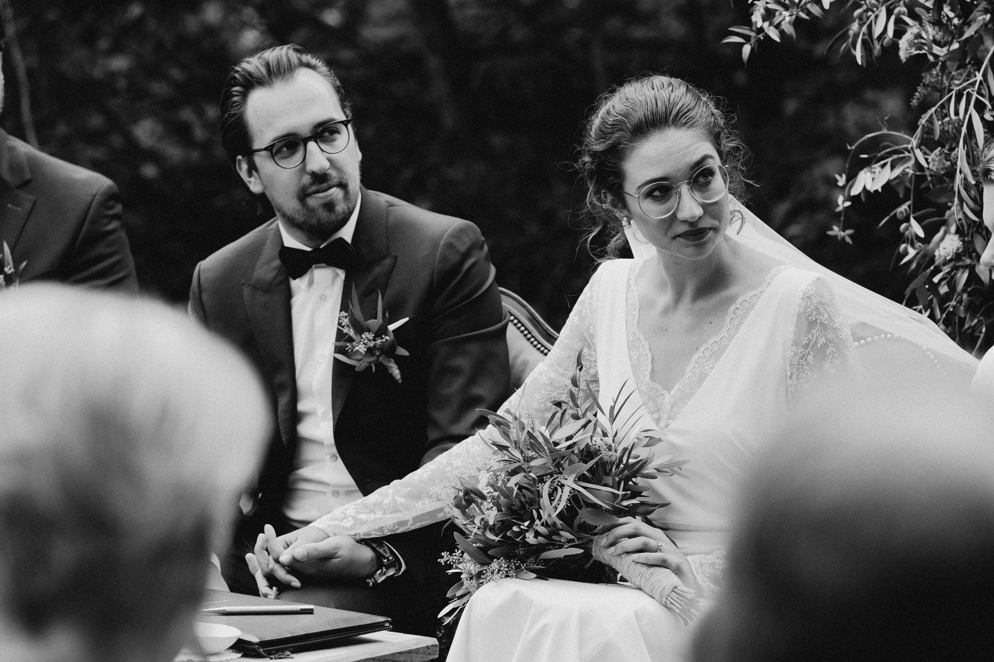 Hochzeit_Claire_Manuel_Villa_Maund_Daniel_Jenny-132.jpg