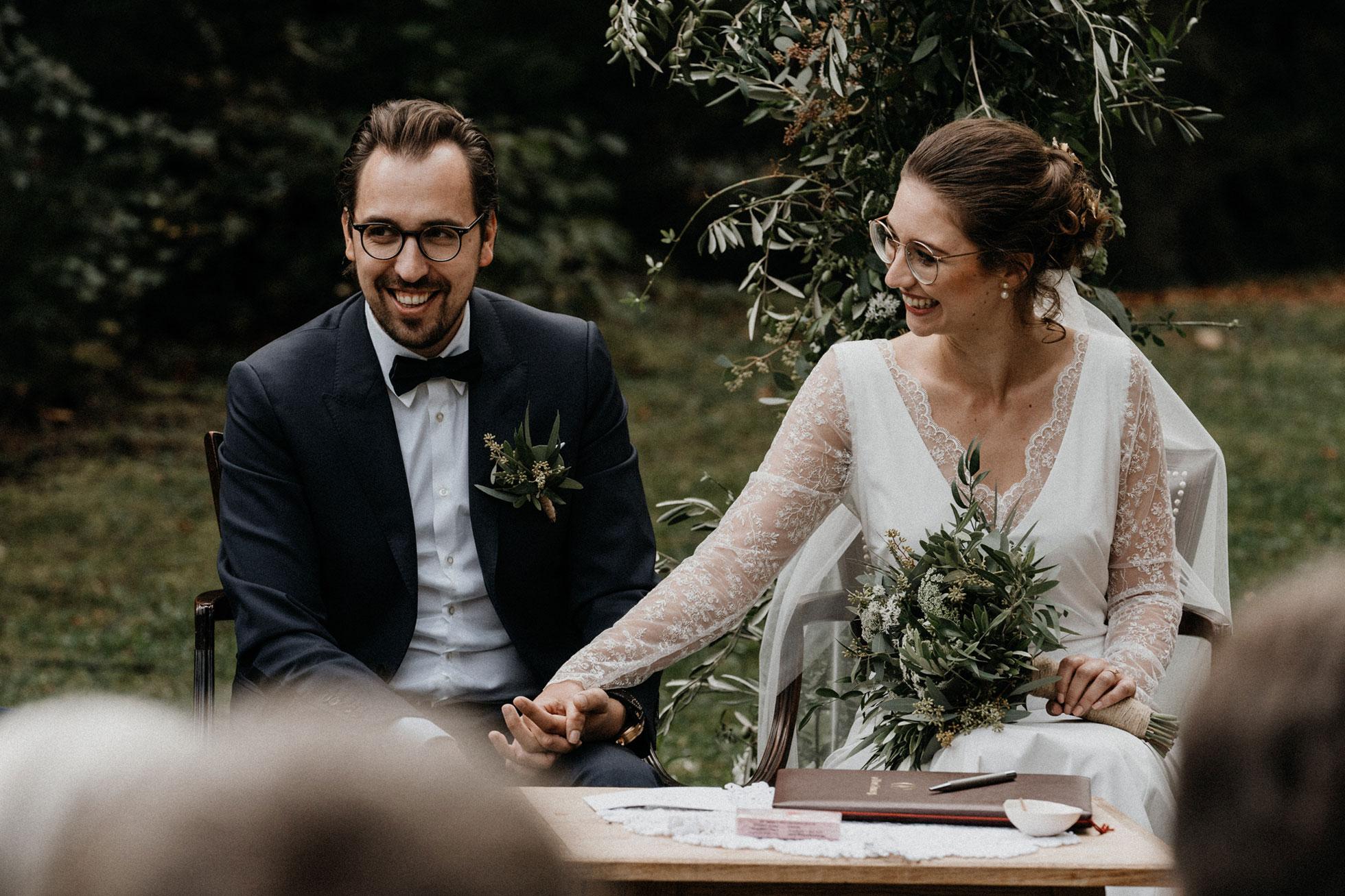 Hochzeit_Claire_Manuel_Villa_Maund_Daniel_Jenny-128.jpg