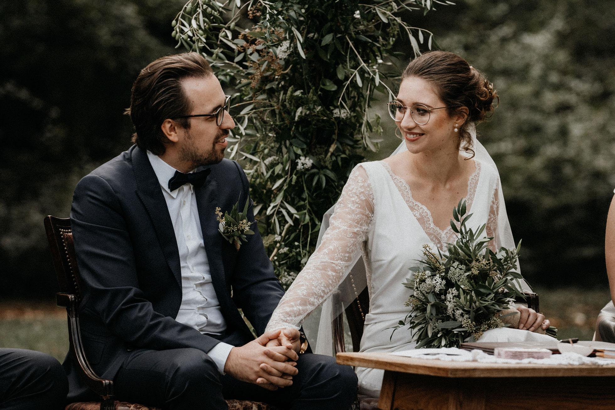 Hochzeit_Claire_Manuel_Villa_Maund_Daniel_Jenny-155.jpg