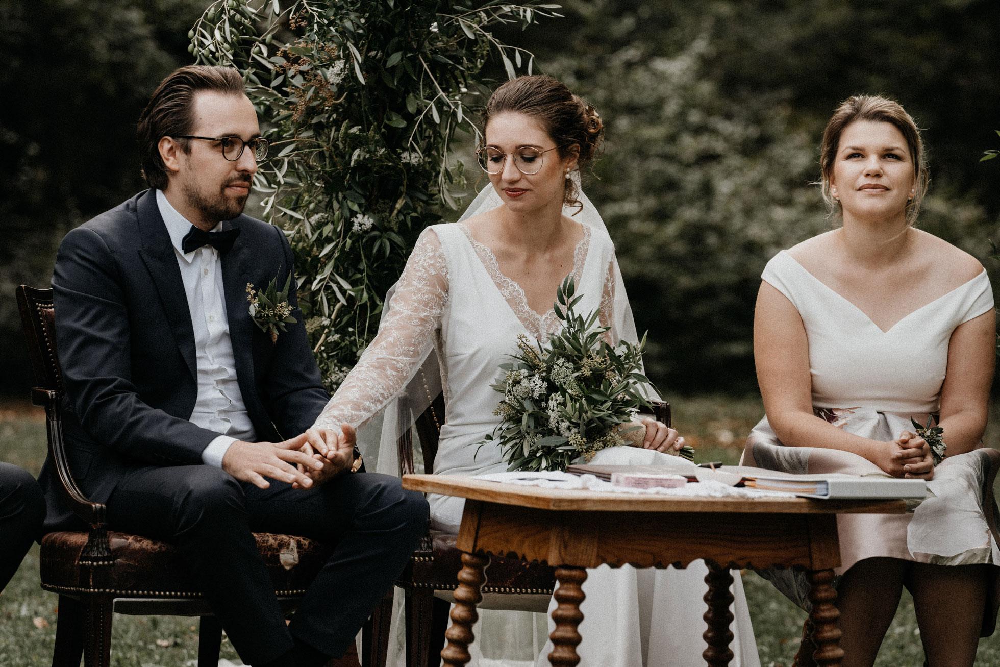 Hochzeit_Claire_Manuel_Villa_Maund_Daniel_Jenny-156.jpg