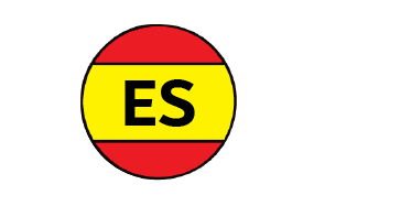 spanish icon.png