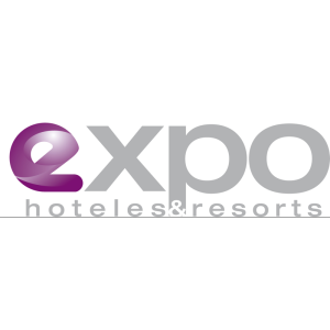 expo hoteles.png