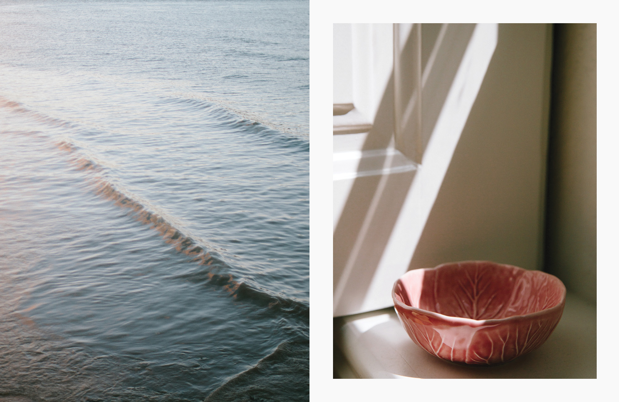 Food-Editorial-Photographers-Porto-Portugal-Oceanica-Studio.jpg