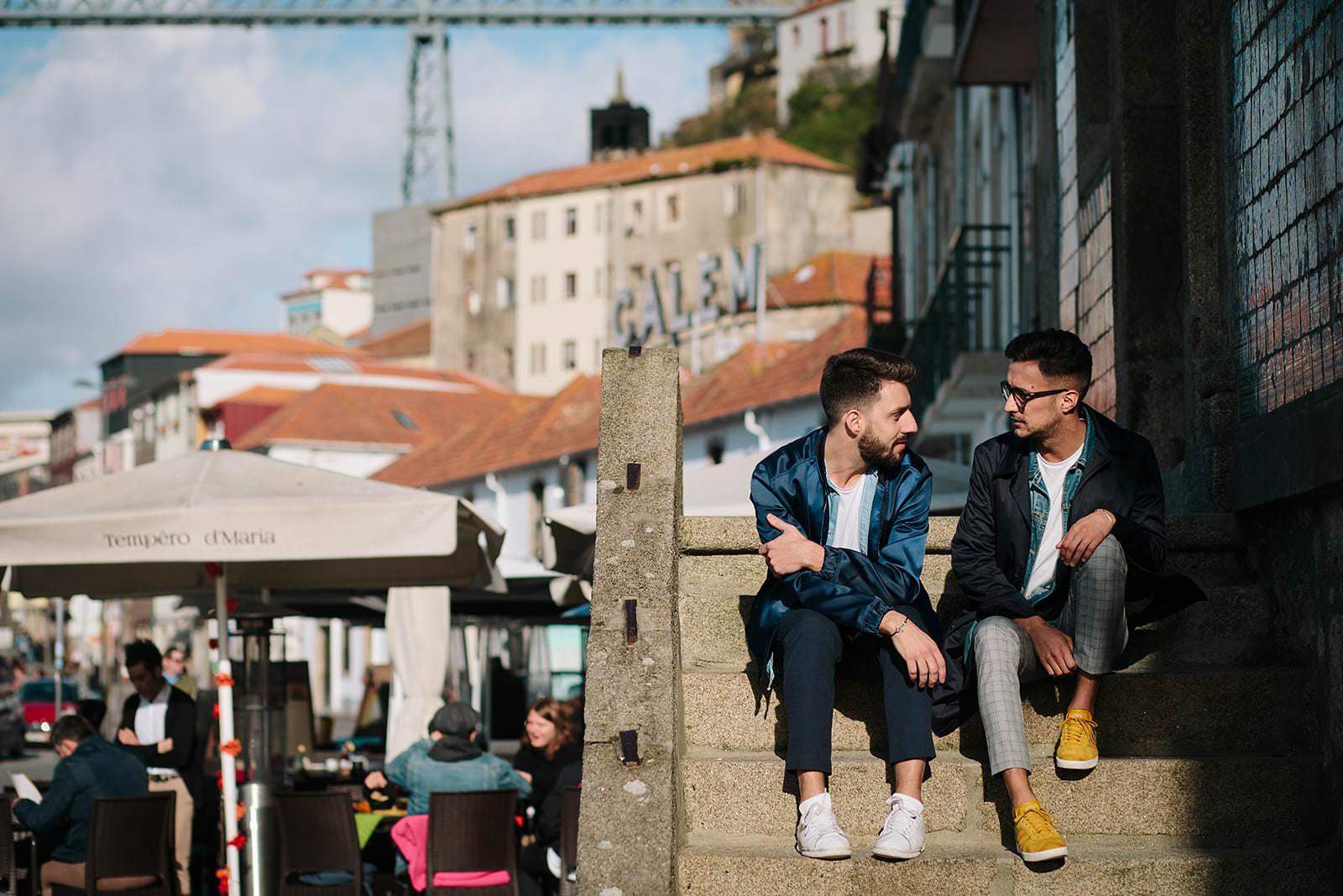Sessao-Pedro-Pepe-Porto-Oceanica-5.jpg