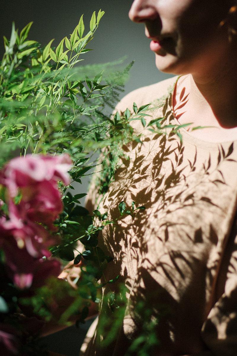 Jardin-Depoque-Oceanica-9.jpg
