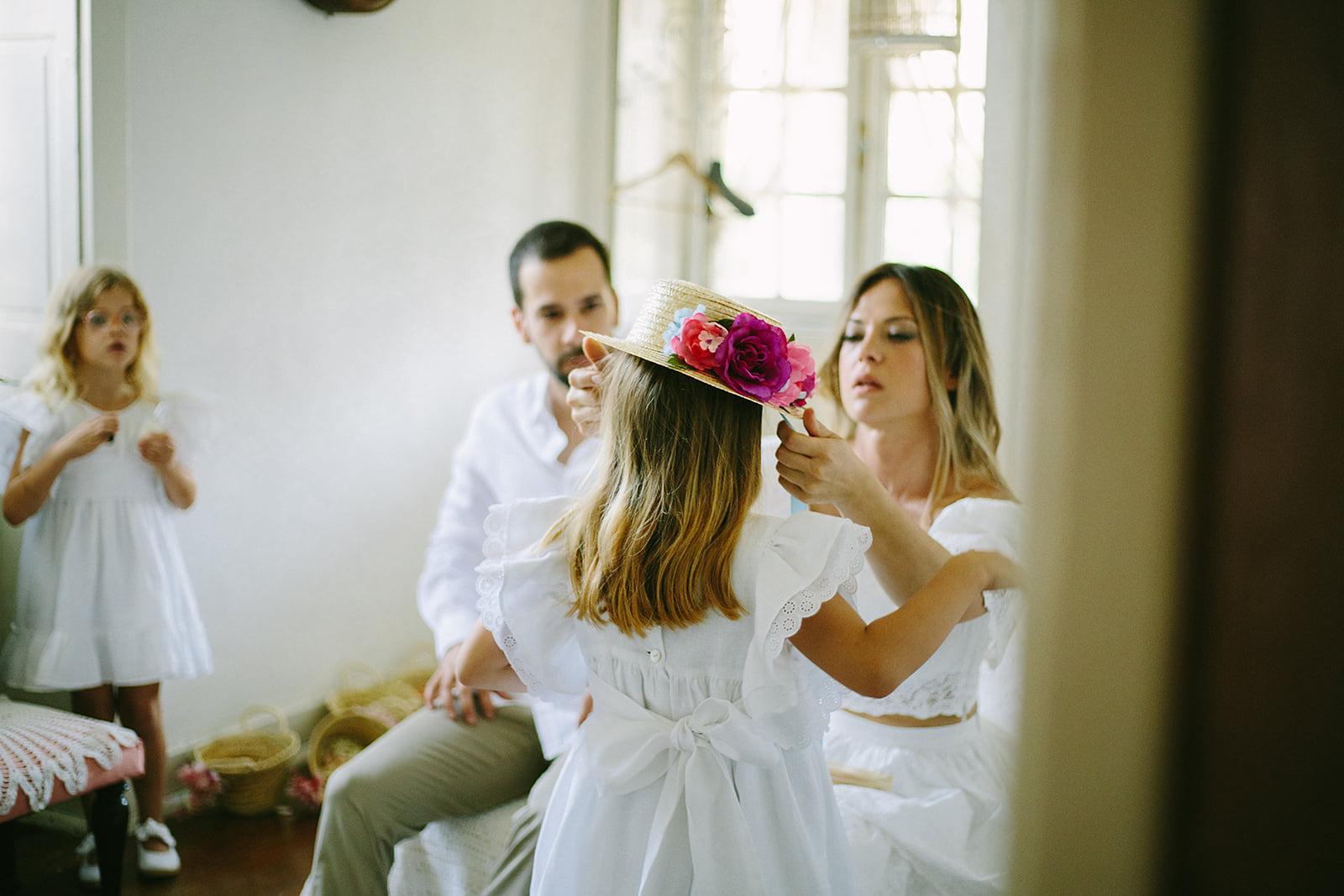 Casamento-Joana-Philippe-90.jpg