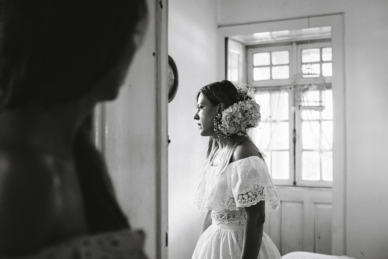 Casamento-Joana-Philippe-283.jpg