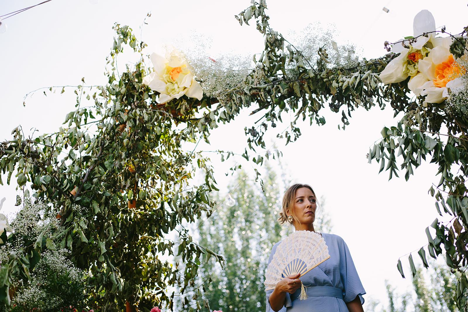 Casamento-Joana-Philippe-311.jpg
