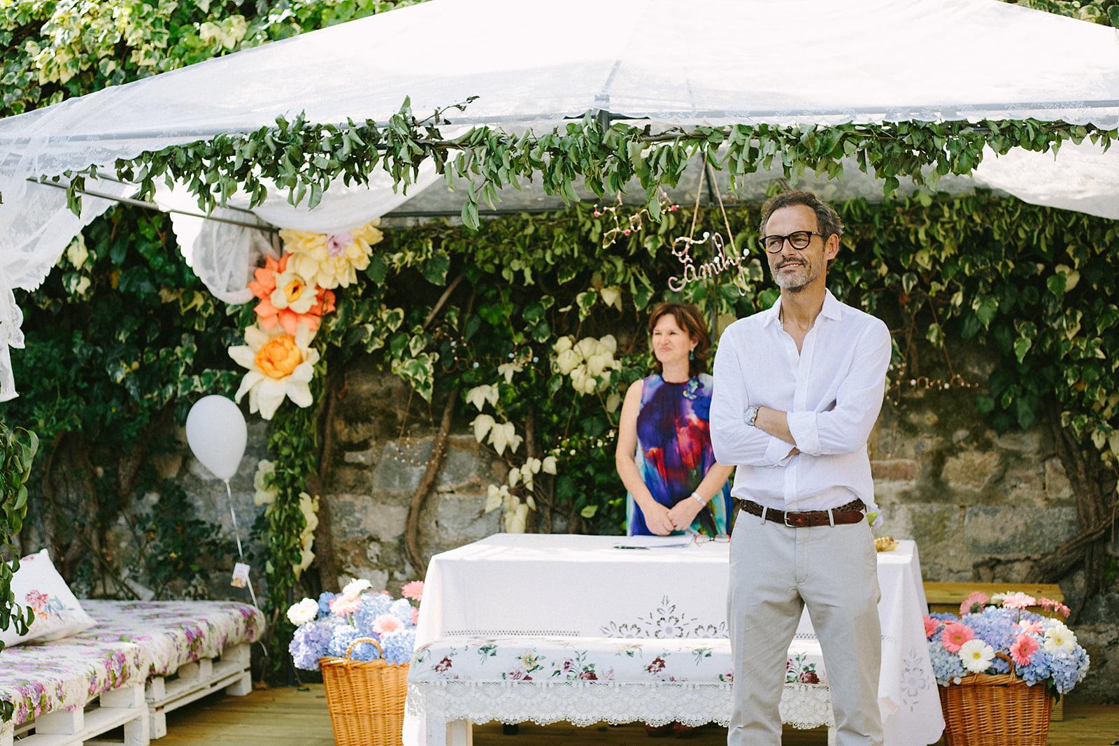 Casamento-Joana-Philippe-315.jpg