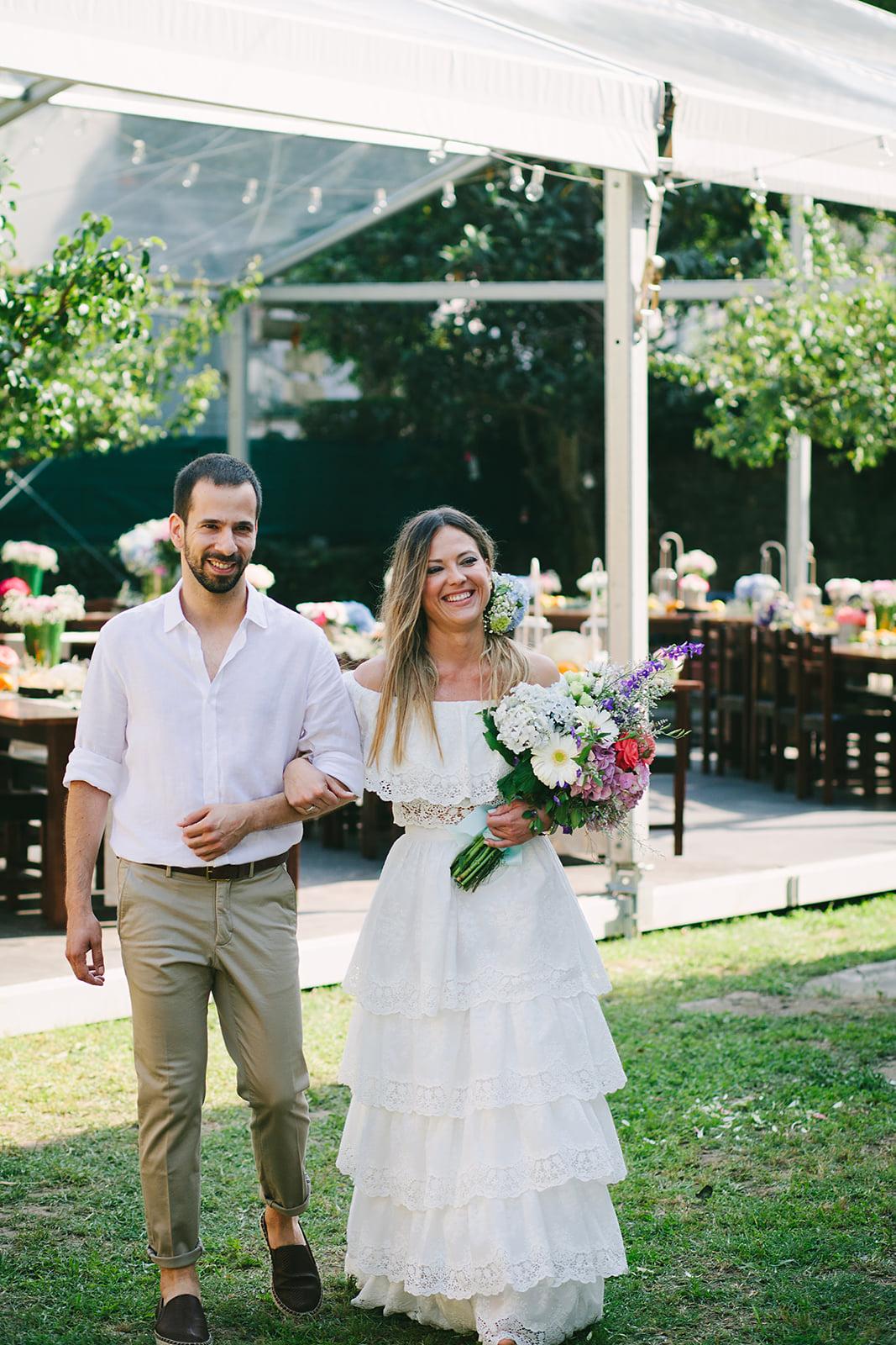 Casamento-Joana-Philippe-336.jpg