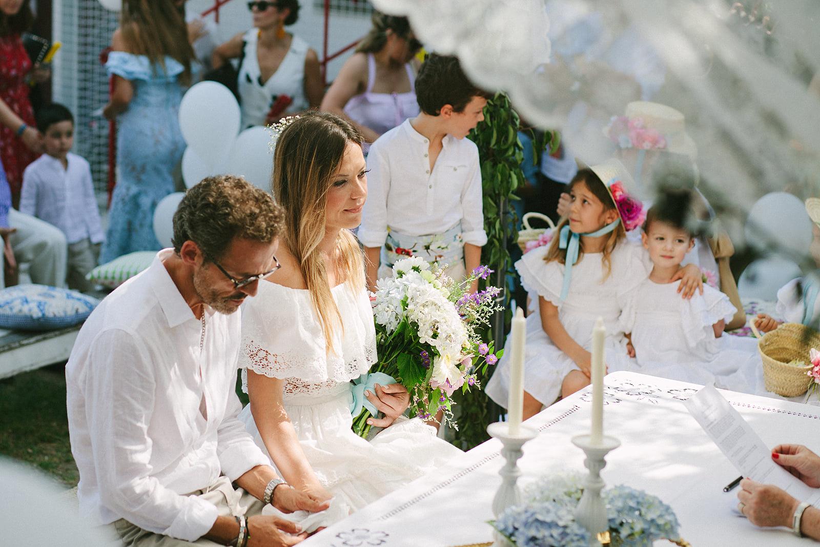 Casamento-Joana-Philippe-359.jpg