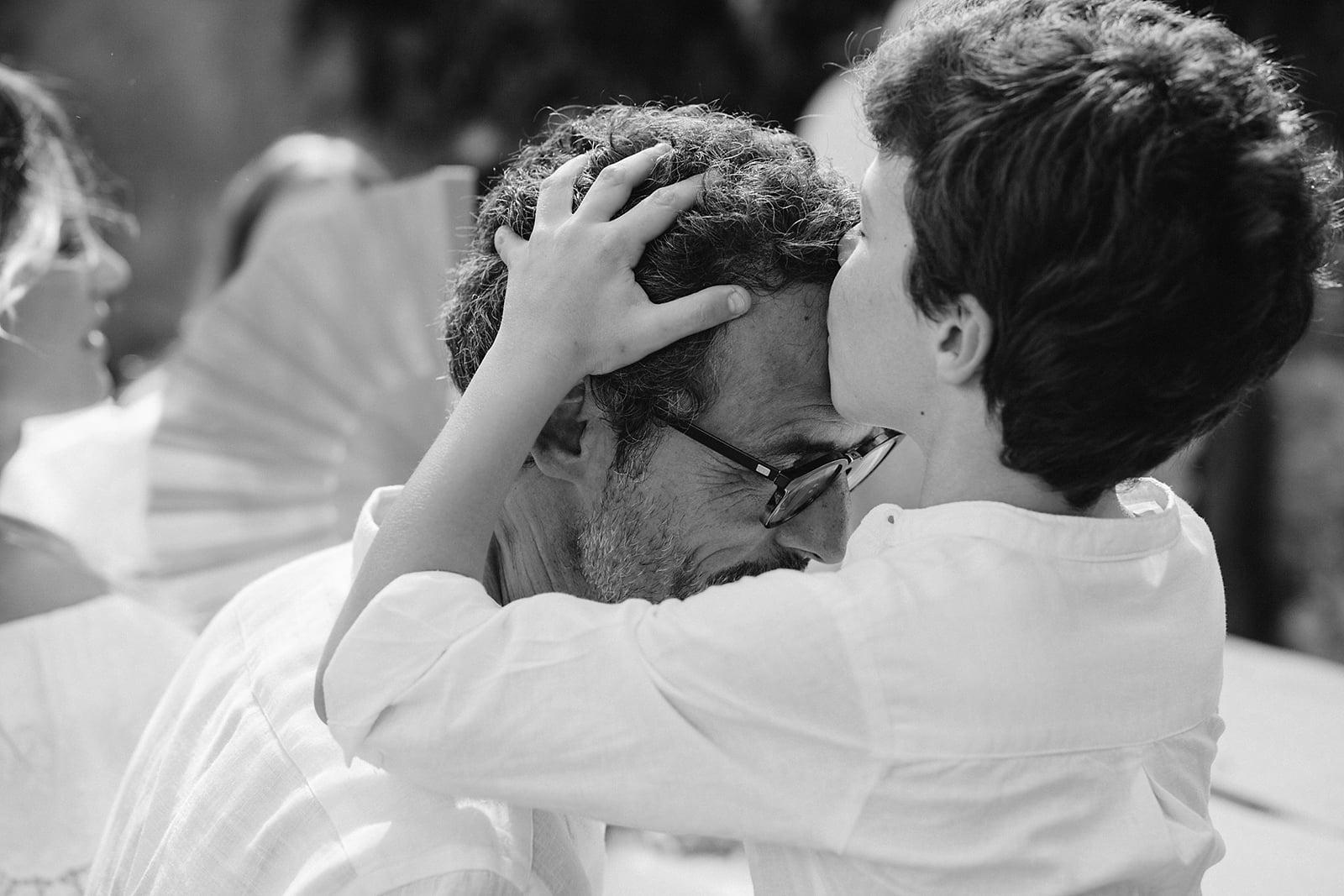 Casamento-Joana-Philippe-404.jpg