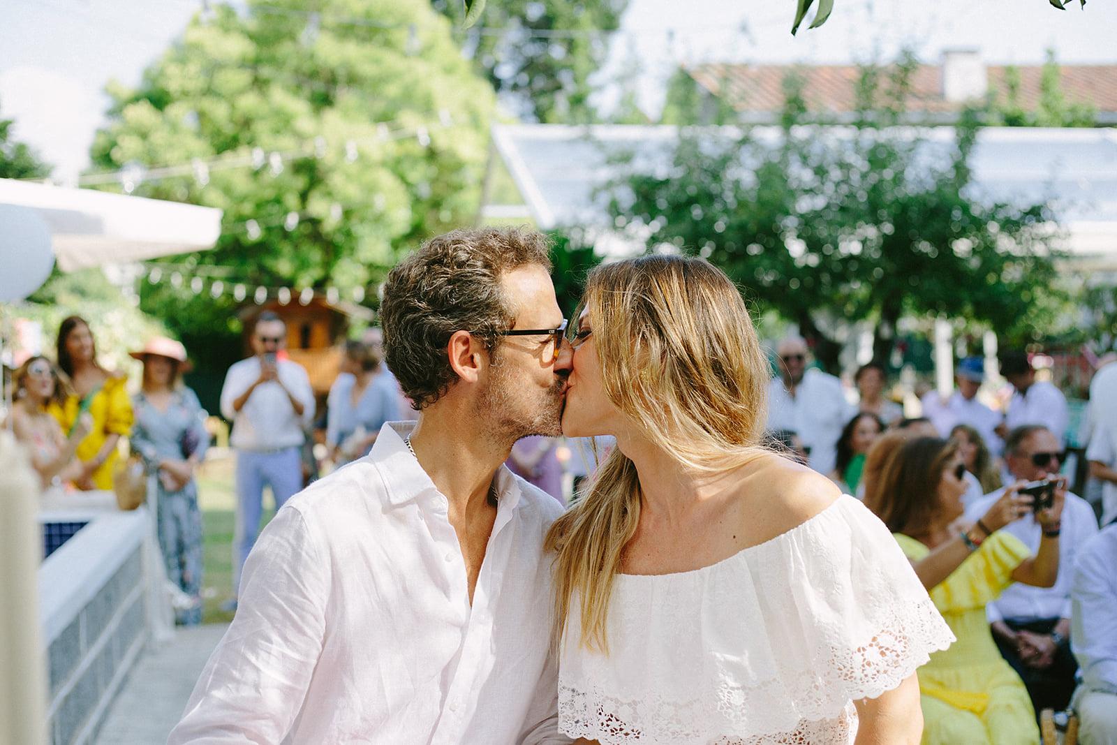Casamento-Joana-Philippe-424.jpg