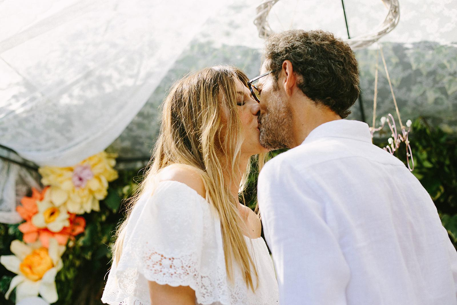 Casamento-Joana-Philippe-434.jpg