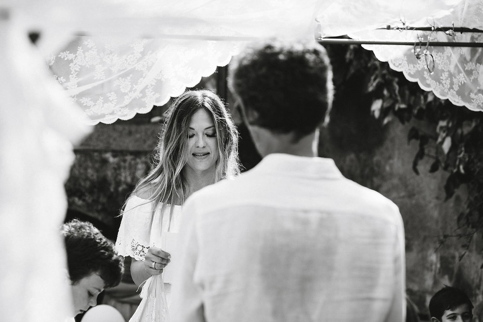 Casamento-Joana-Philippe-461.jpg