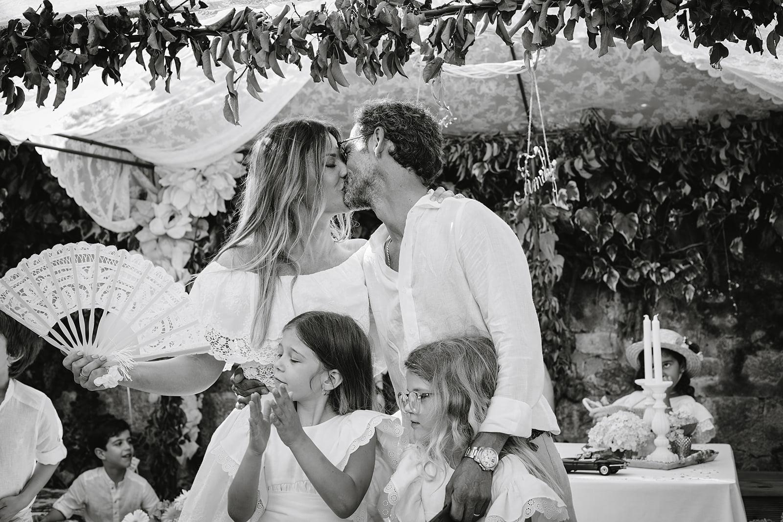 Casamento-Joana-Philippe-469.jpg