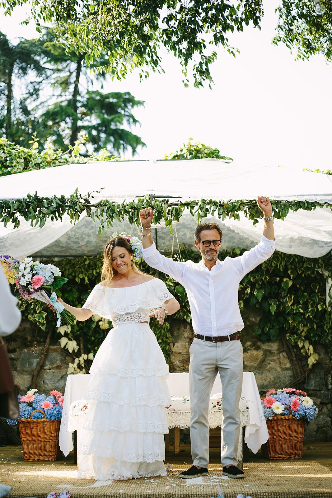 Casamento-Joana-Philippe-476.jpg
