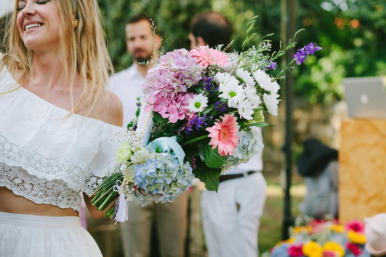 Casamento-Joana-Philippe-506.jpg