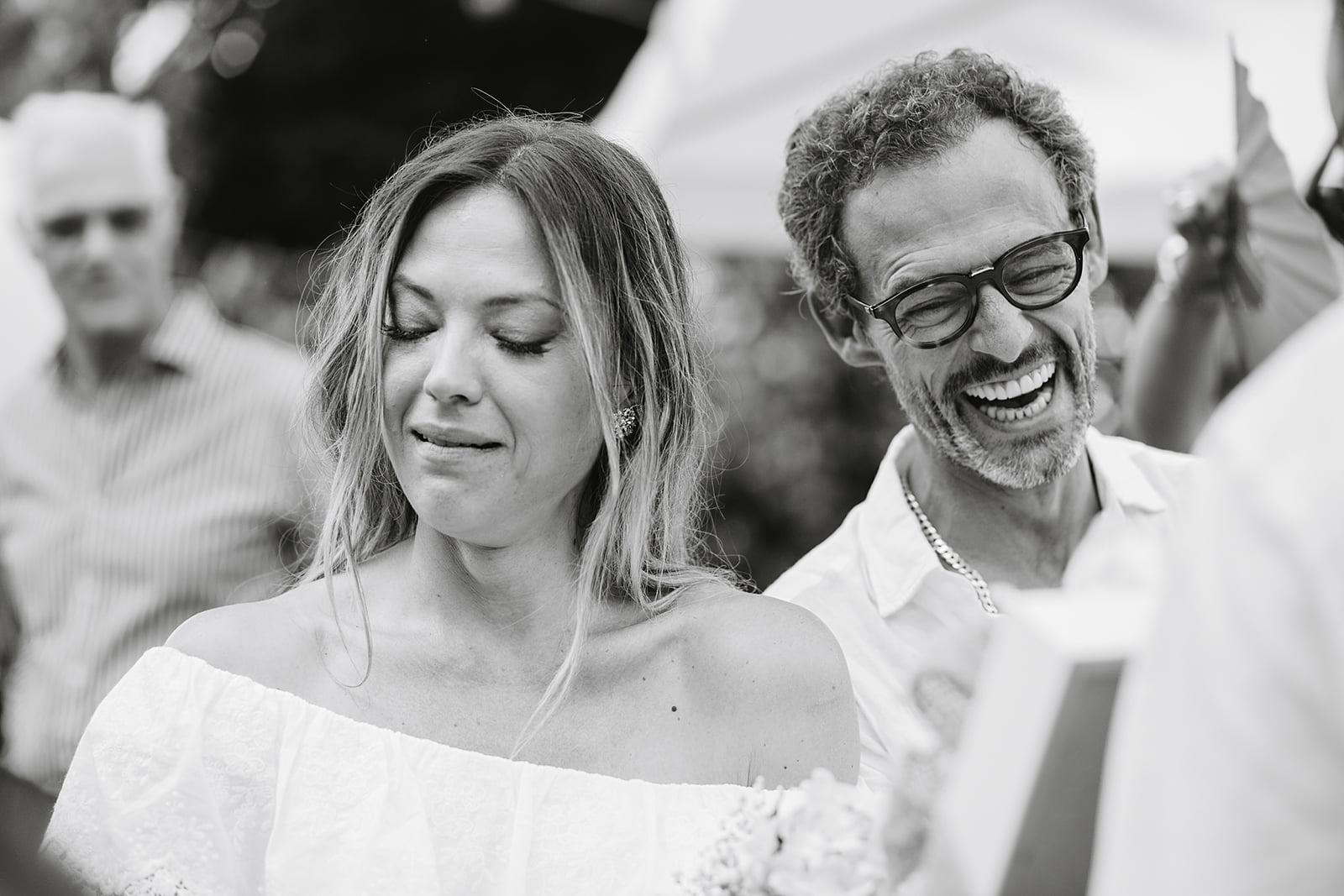 Casamento-Joana-Philippe-525.jpg