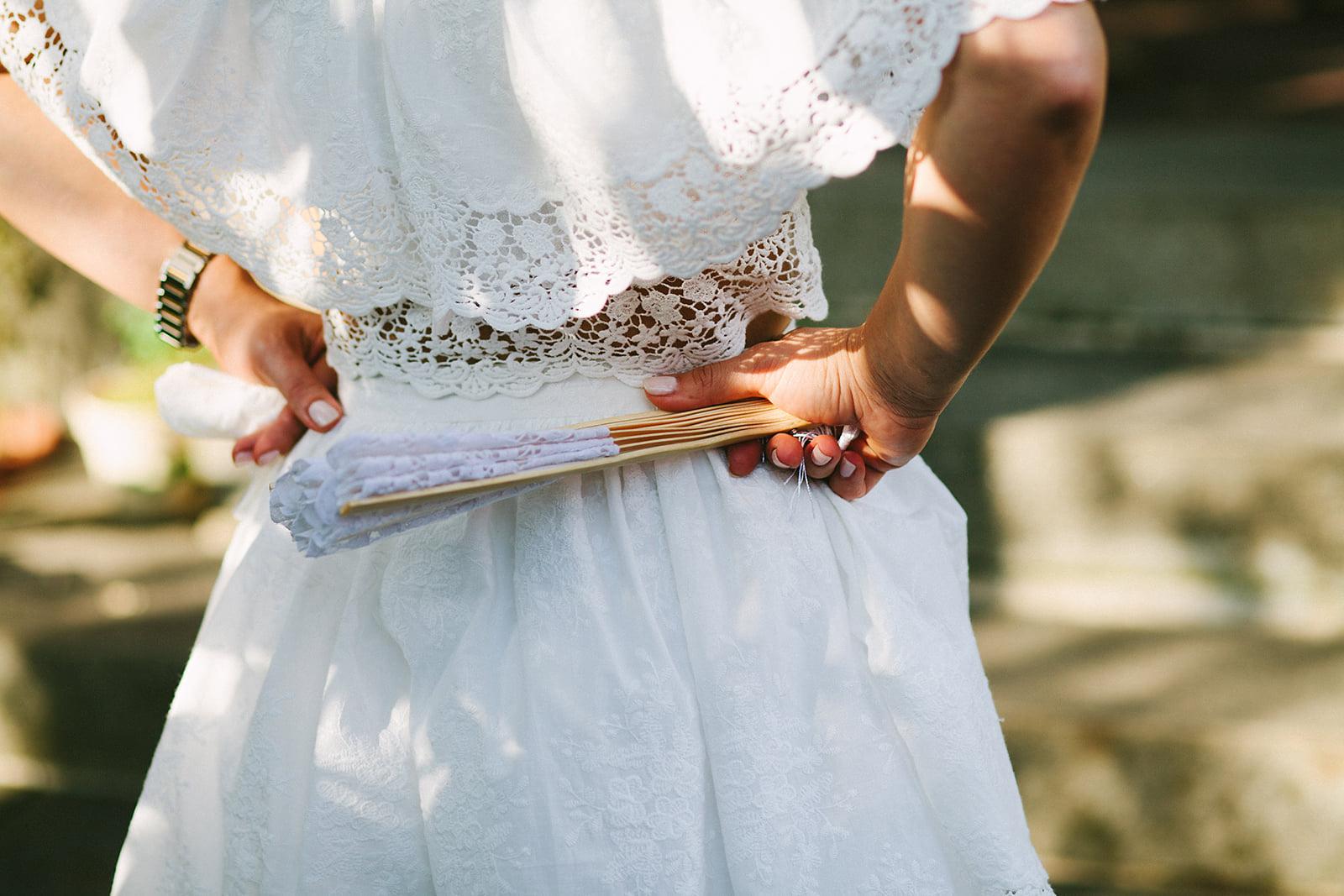 Casamento-Joana-Philippe-659.jpg