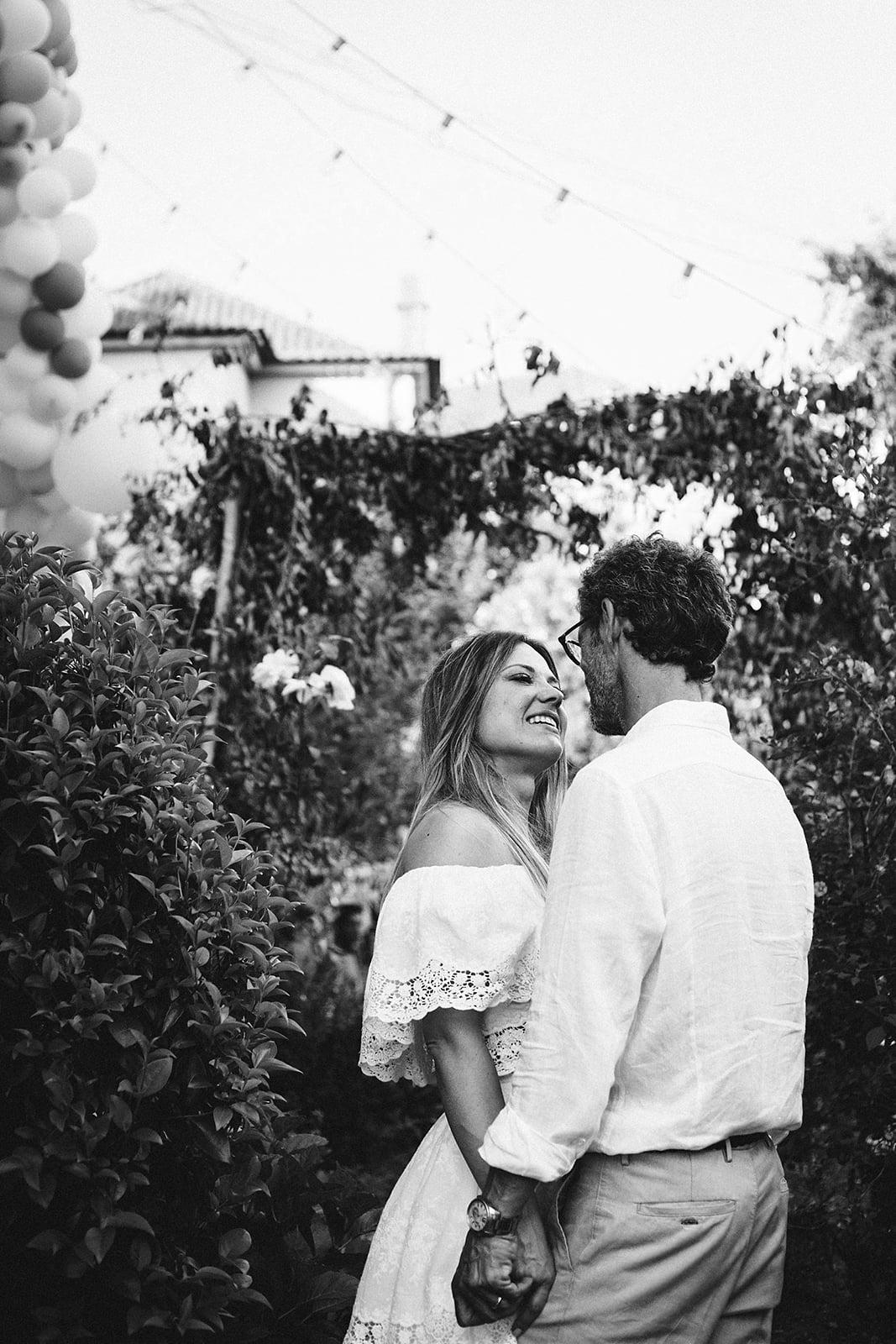 Porto Wedding Photographers