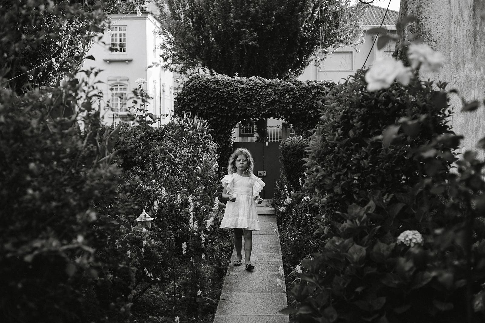 Casamento-Joana-Philippe-822.jpg
