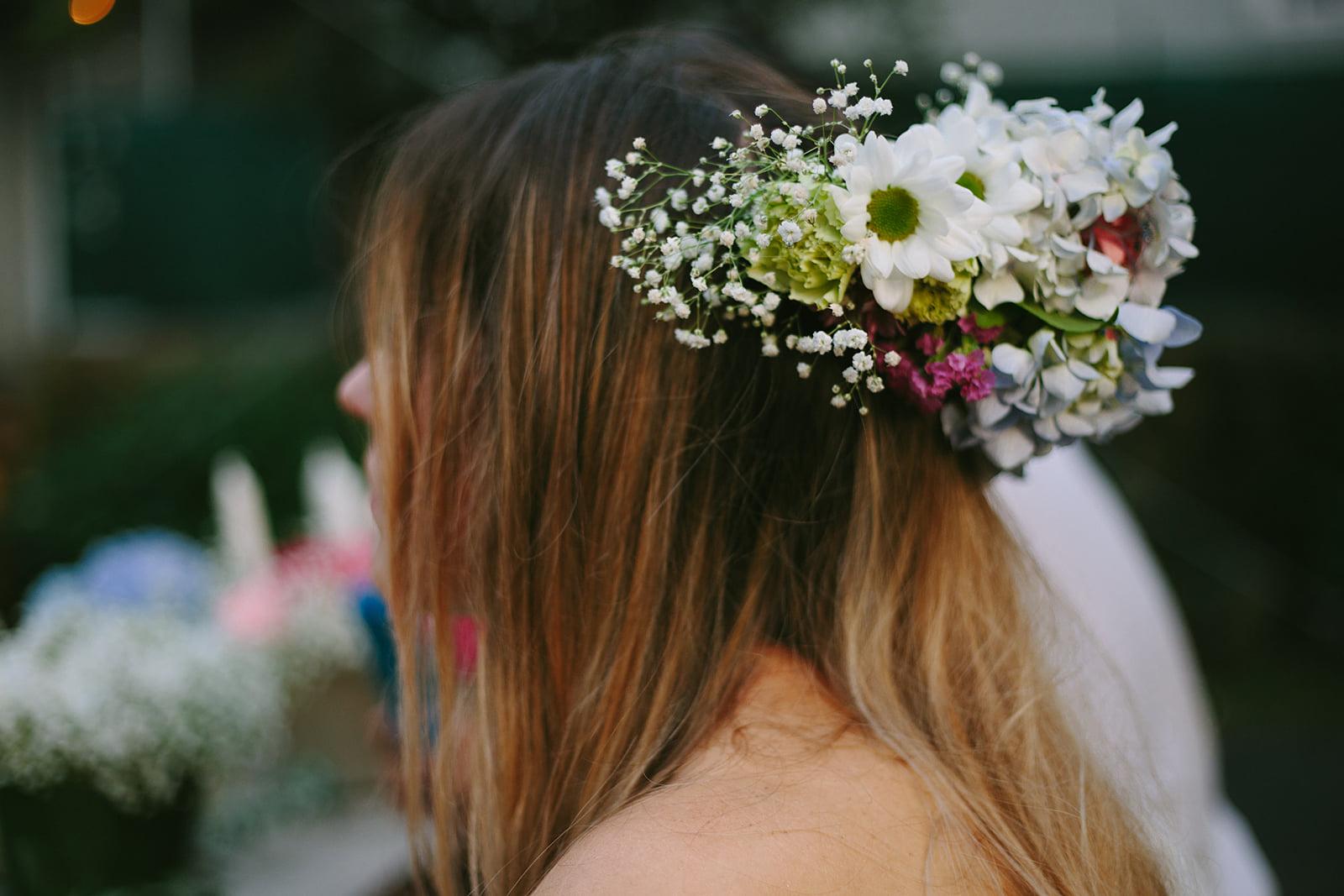Casamento-Joana-Philippe-930.jpg