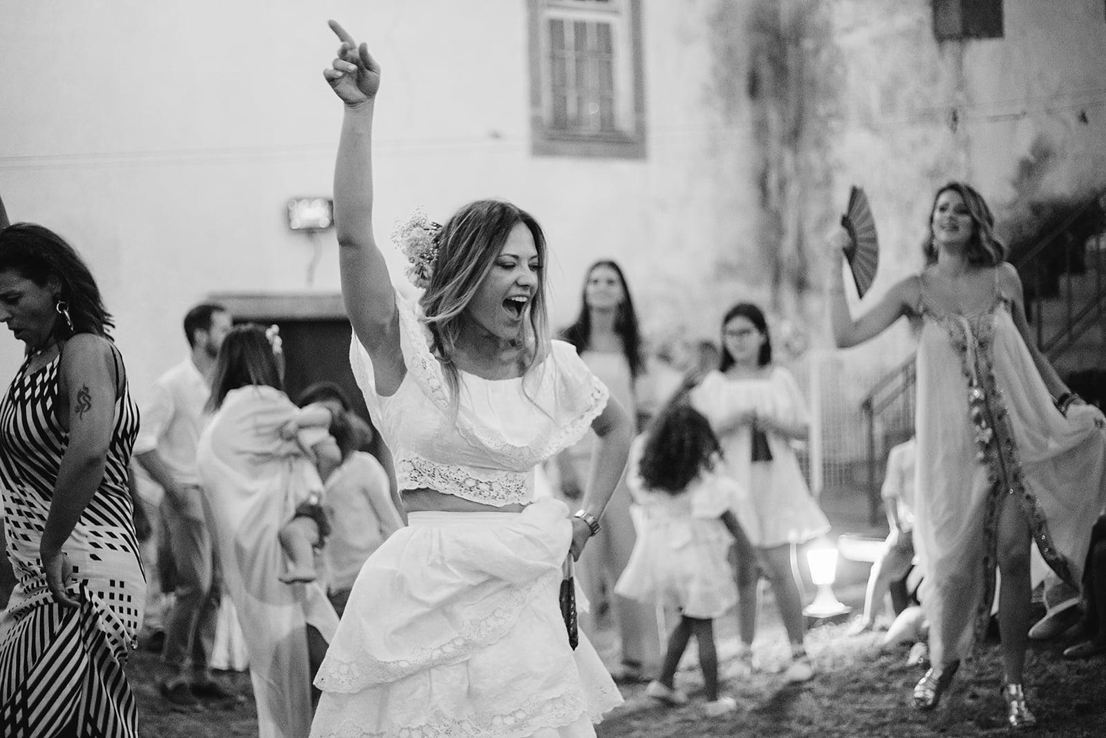 Casamento-Joana-Philippe-1011.jpg