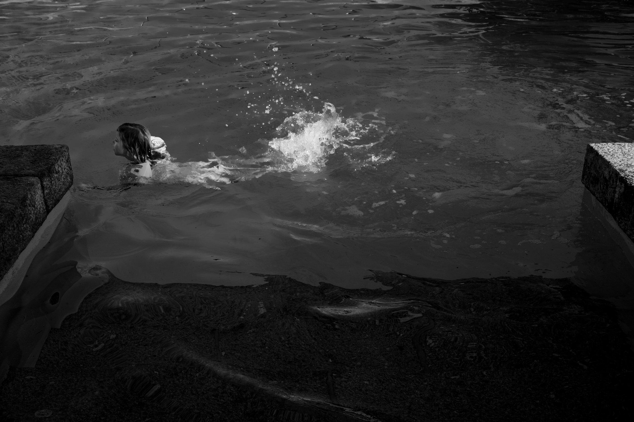 Batizado-Carlota-378.jpg