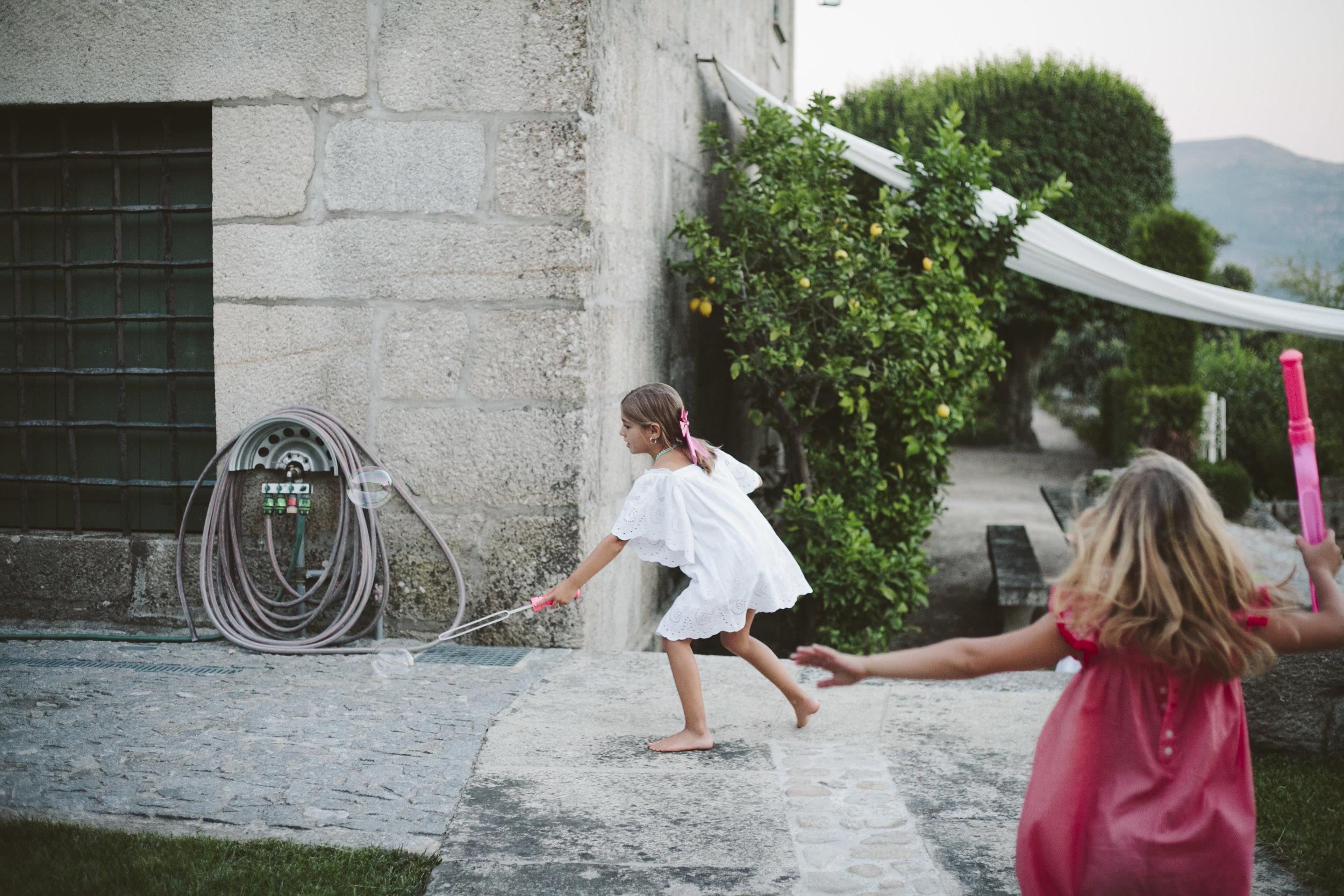 Batizado-Carlota-628.jpg