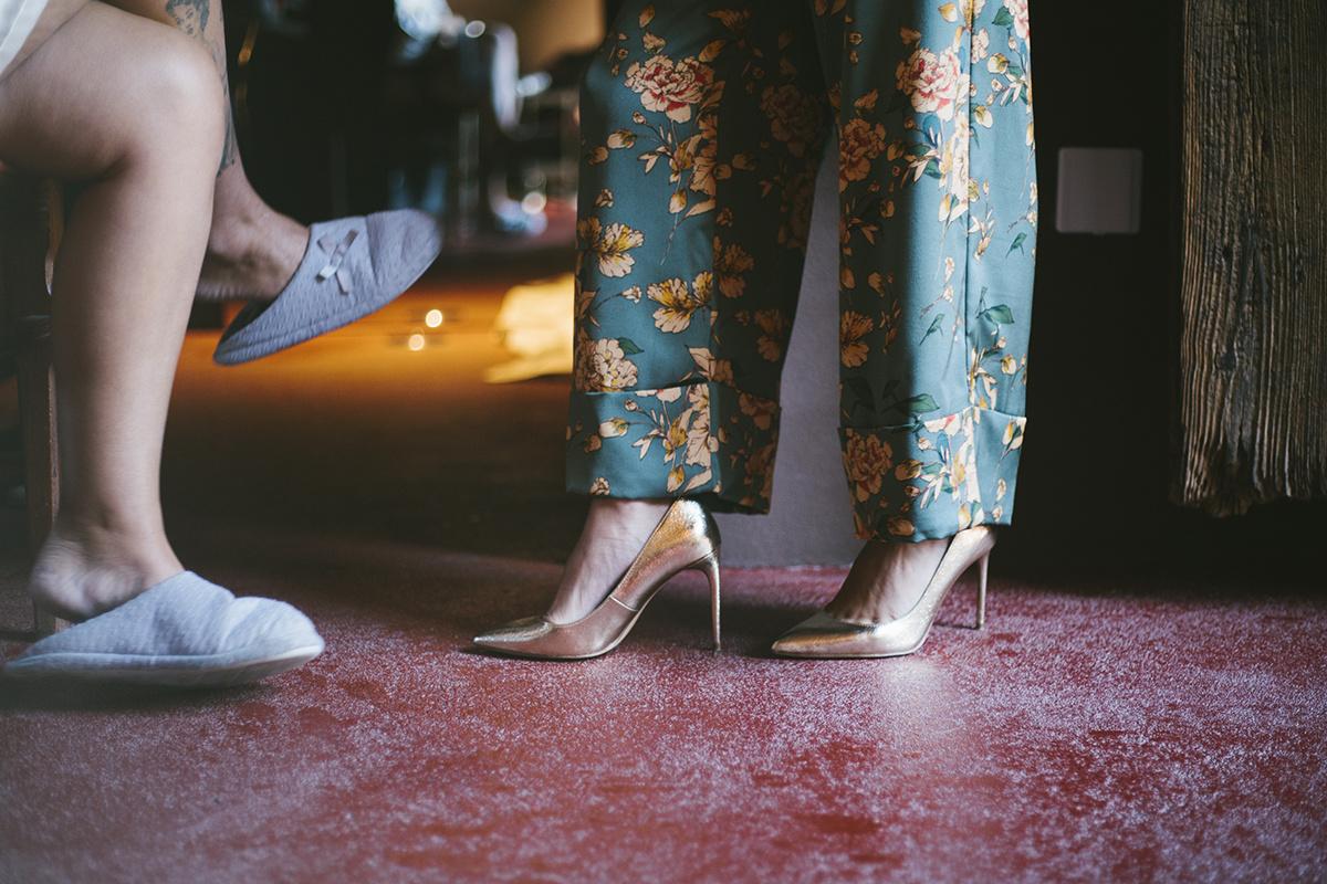 Casamento-Marta-Bruno-Galeria-61.jpg