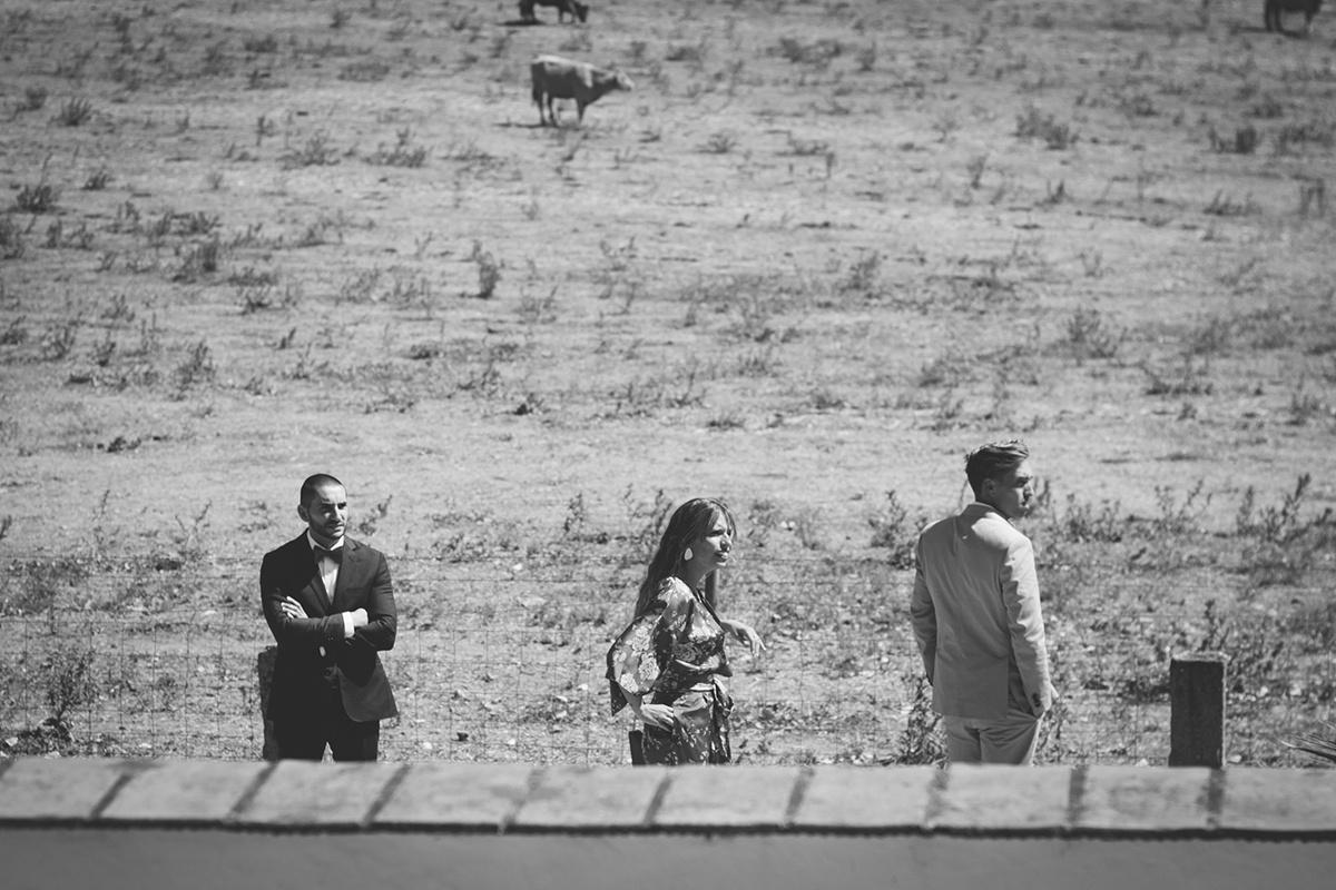 Casamento-Marta-Bruno-Galeria-445.jpg