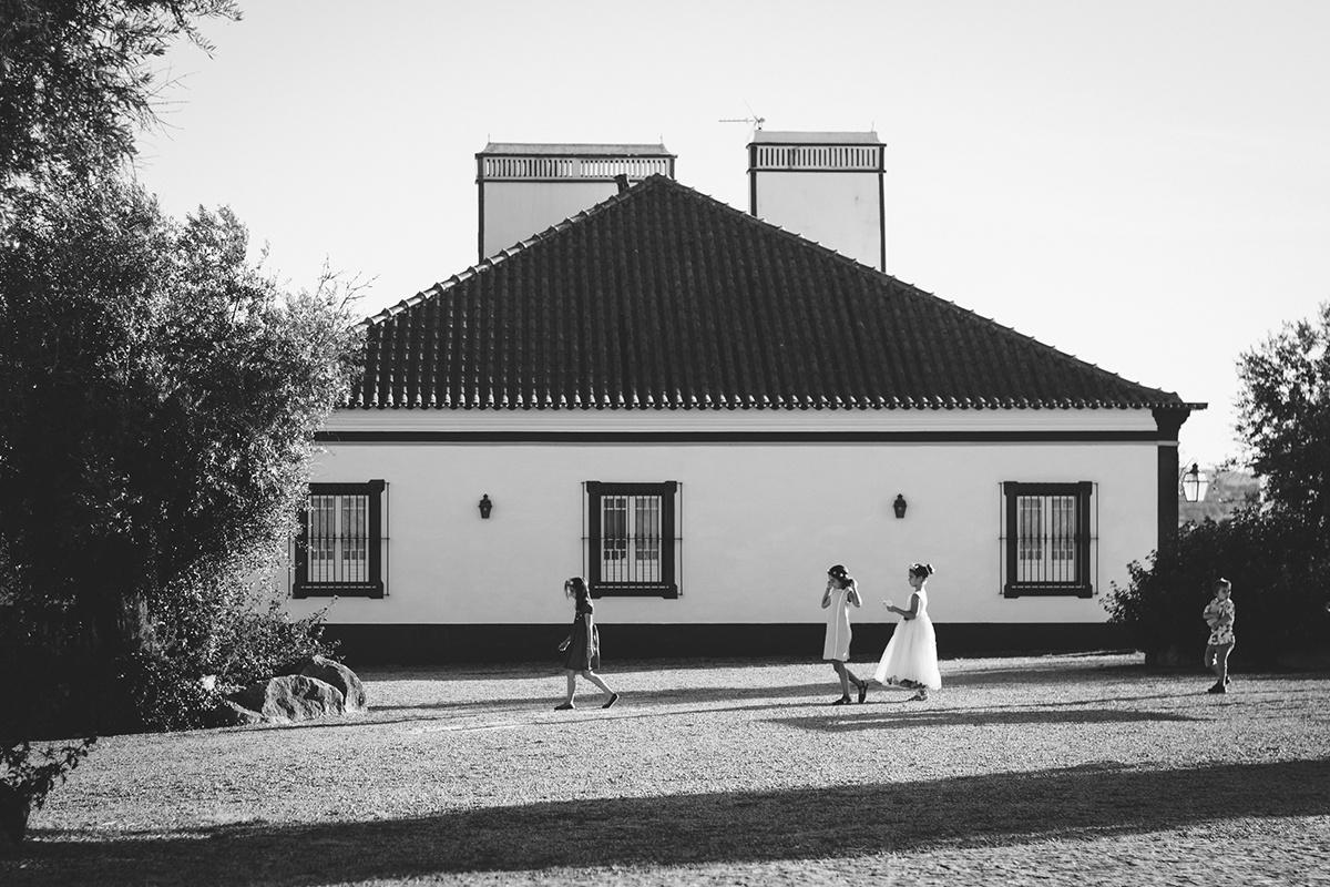 Casamento-Marta-Bruno-Galeria-856.jpg