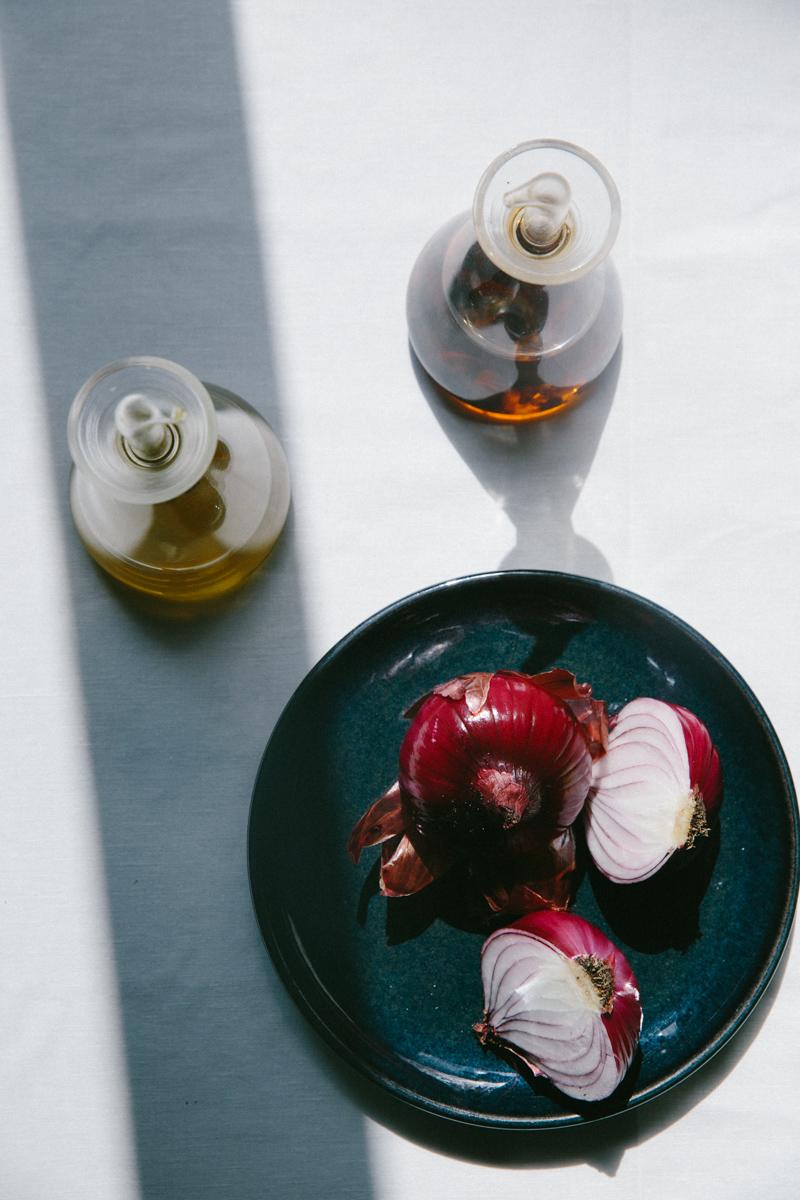 Oceanica-Editorial-Photographers-Portugal-2.jpg
