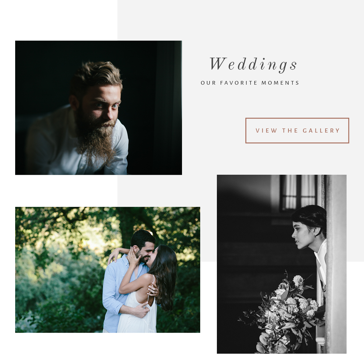 Best-Wedding-Photographers-Portugal-Oceanica-3.jpg