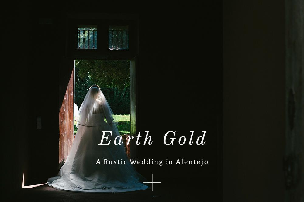 Best-Wedding-Photographers-Portugal-Oceanica-20.jpg