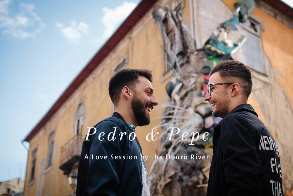 Same-Sex-Wedding-Photographers-Portugal.jpg