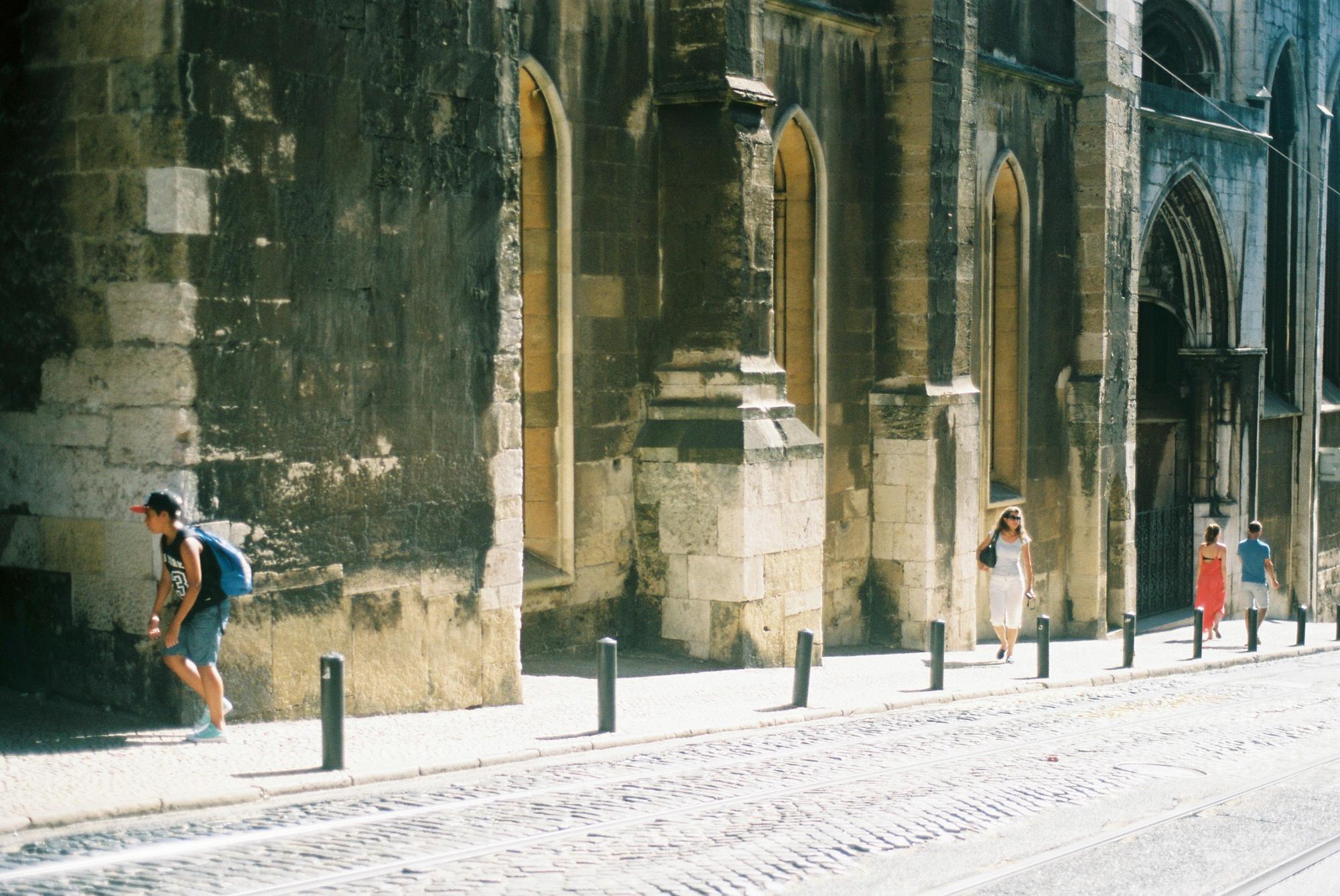 Fotografia-Analogica-Lisboa-Filme-Oceanica-3.jpg