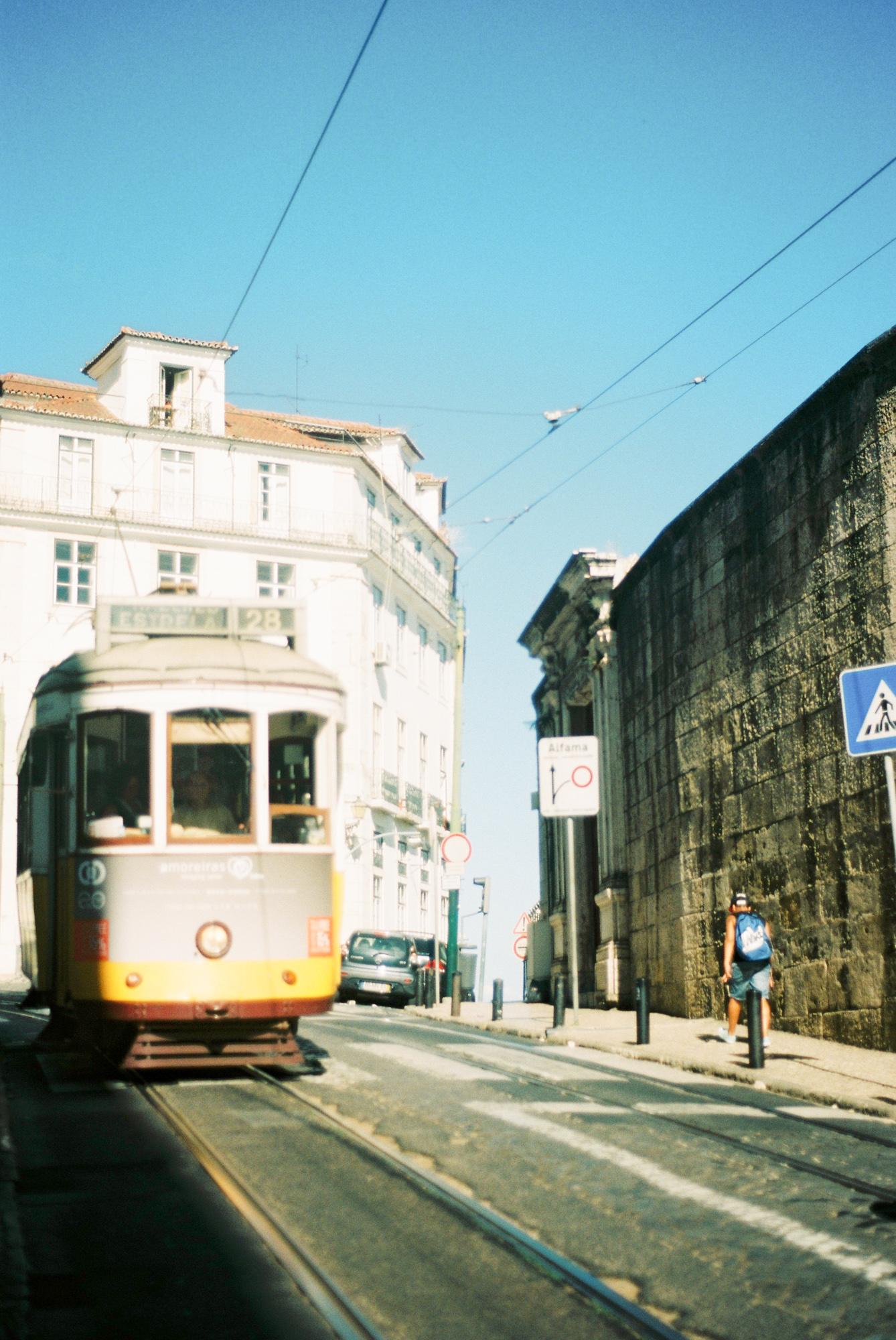Fotografia-Analogica-Lisboa-Filme-Oceanica-4.jpg