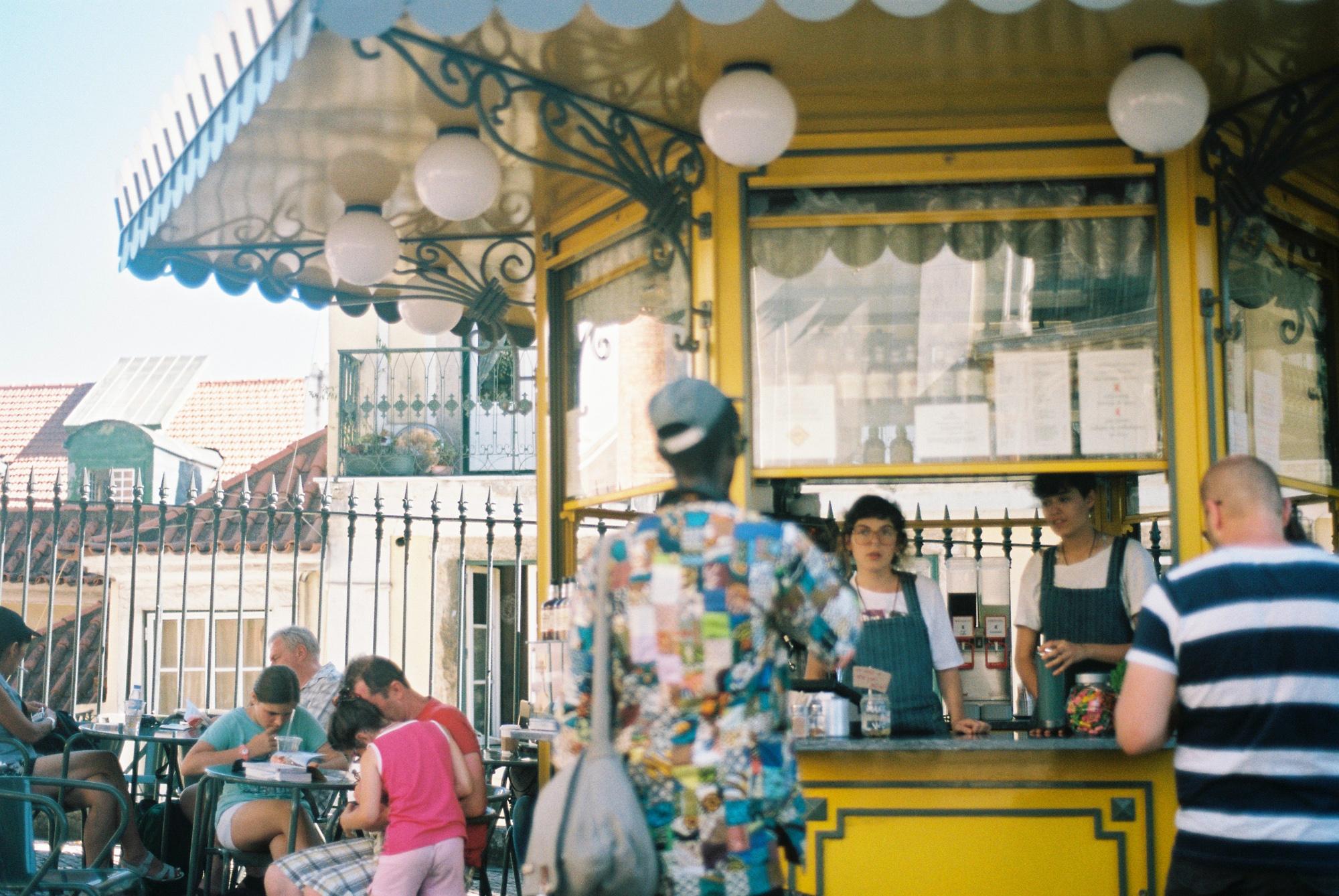Fotografia-Analogica-Lisboa-Filme-Oceanica-5.jpg