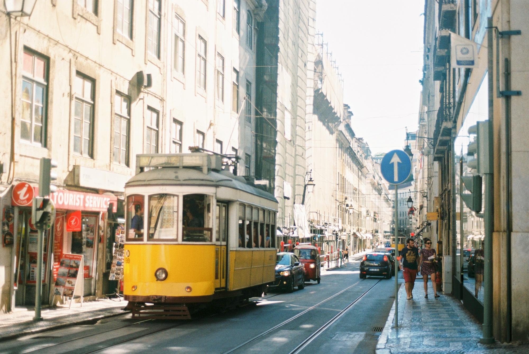 Fotografia-Analogica-Lisboa-Filme-Oceanica-6.jpg