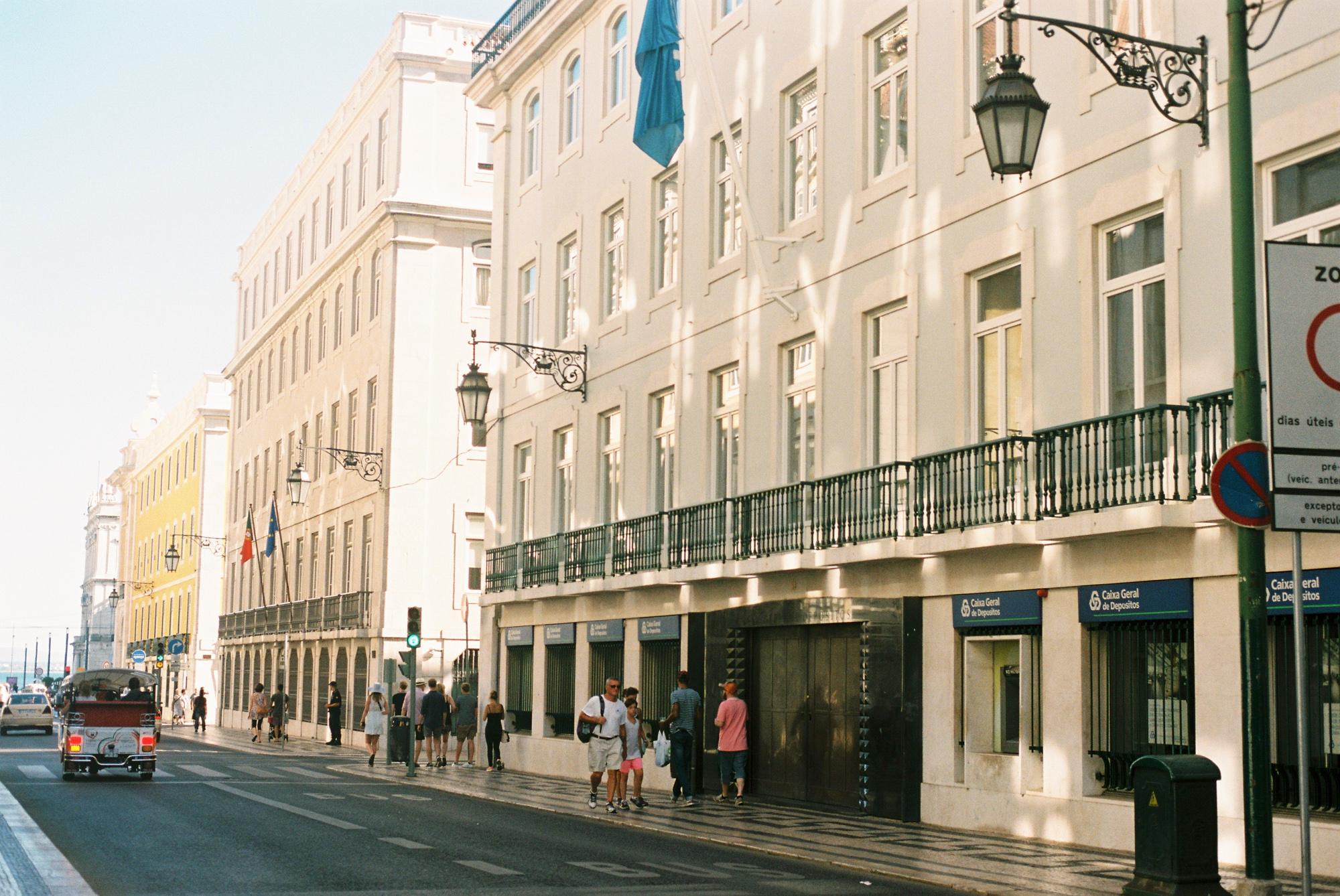Fotografia-Analogica-Lisboa-Filme-Oceanica-8.jpg