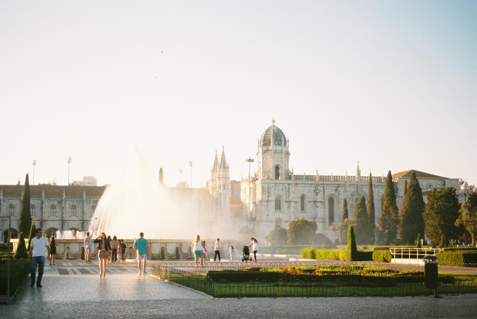 Fotografia-Analogica-Lisboa-Filme-Oceanica-12.jpg