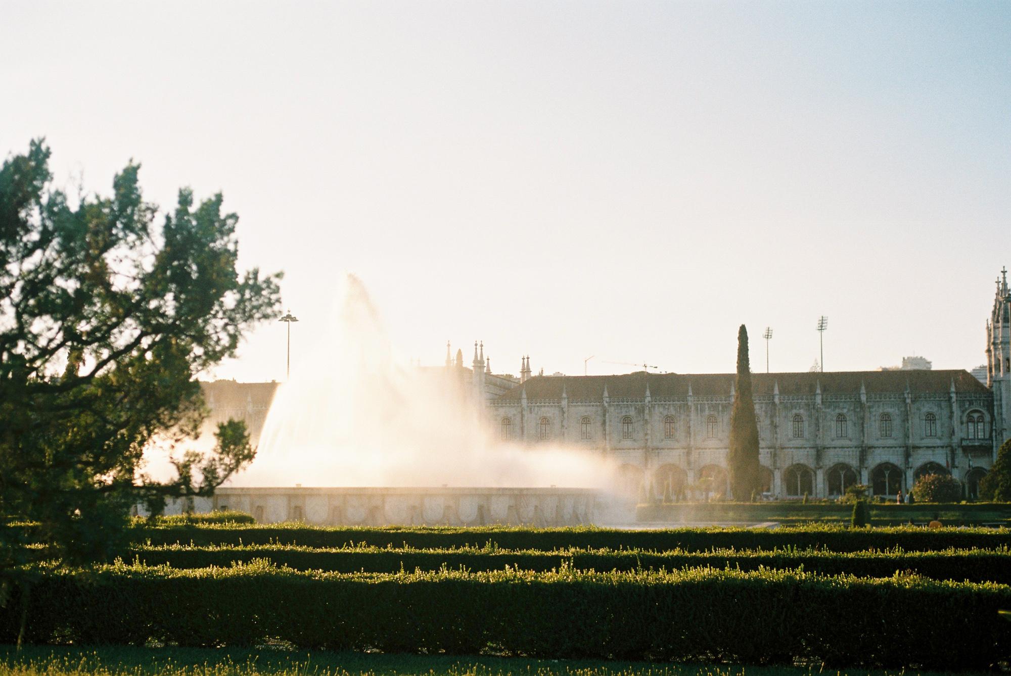 Fotografia-Analogica-Lisboa-Filme-Oceanica-11.jpg
