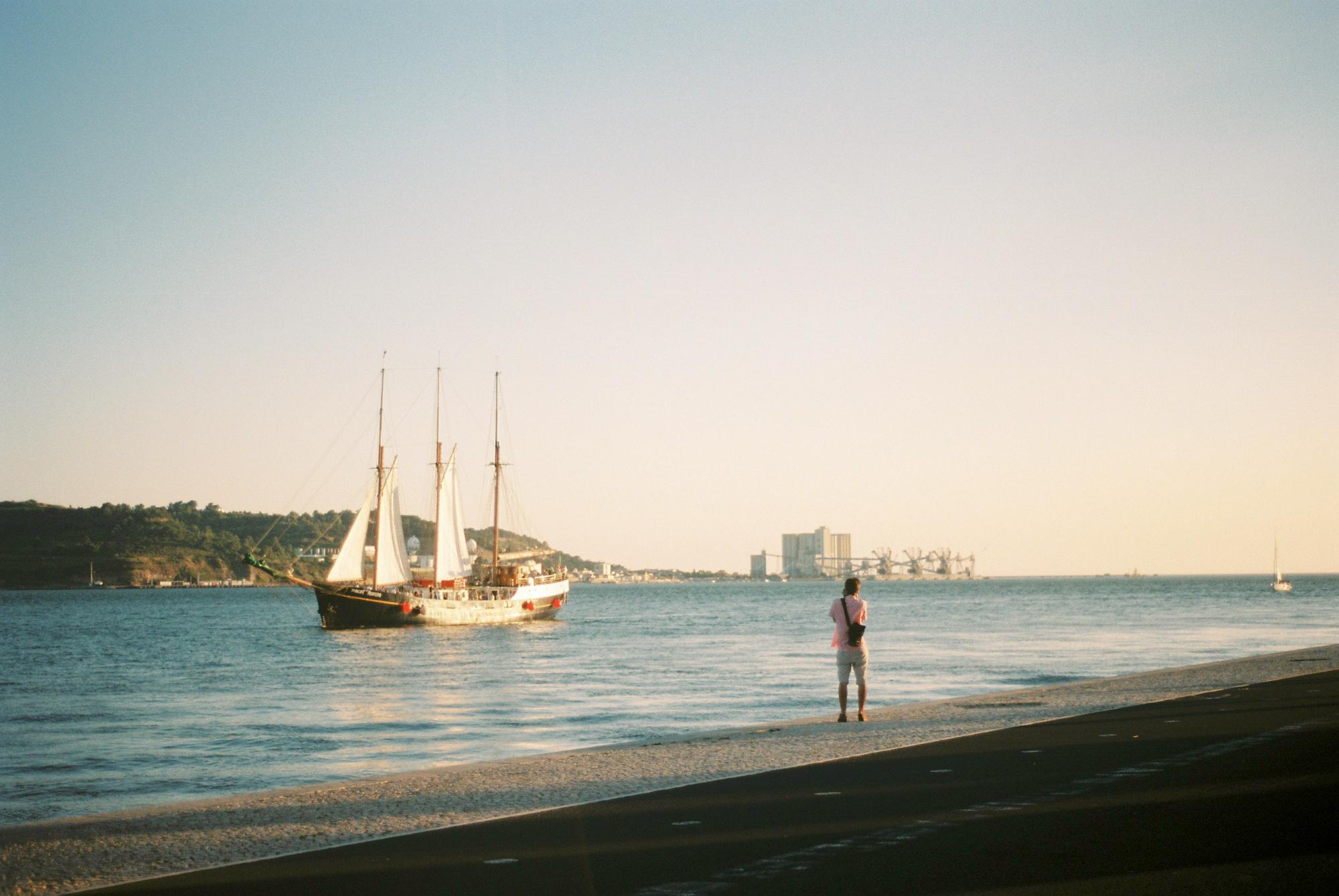 Fotografia-Analogica-Lisboa-Filme-Oceanica-14.jpg