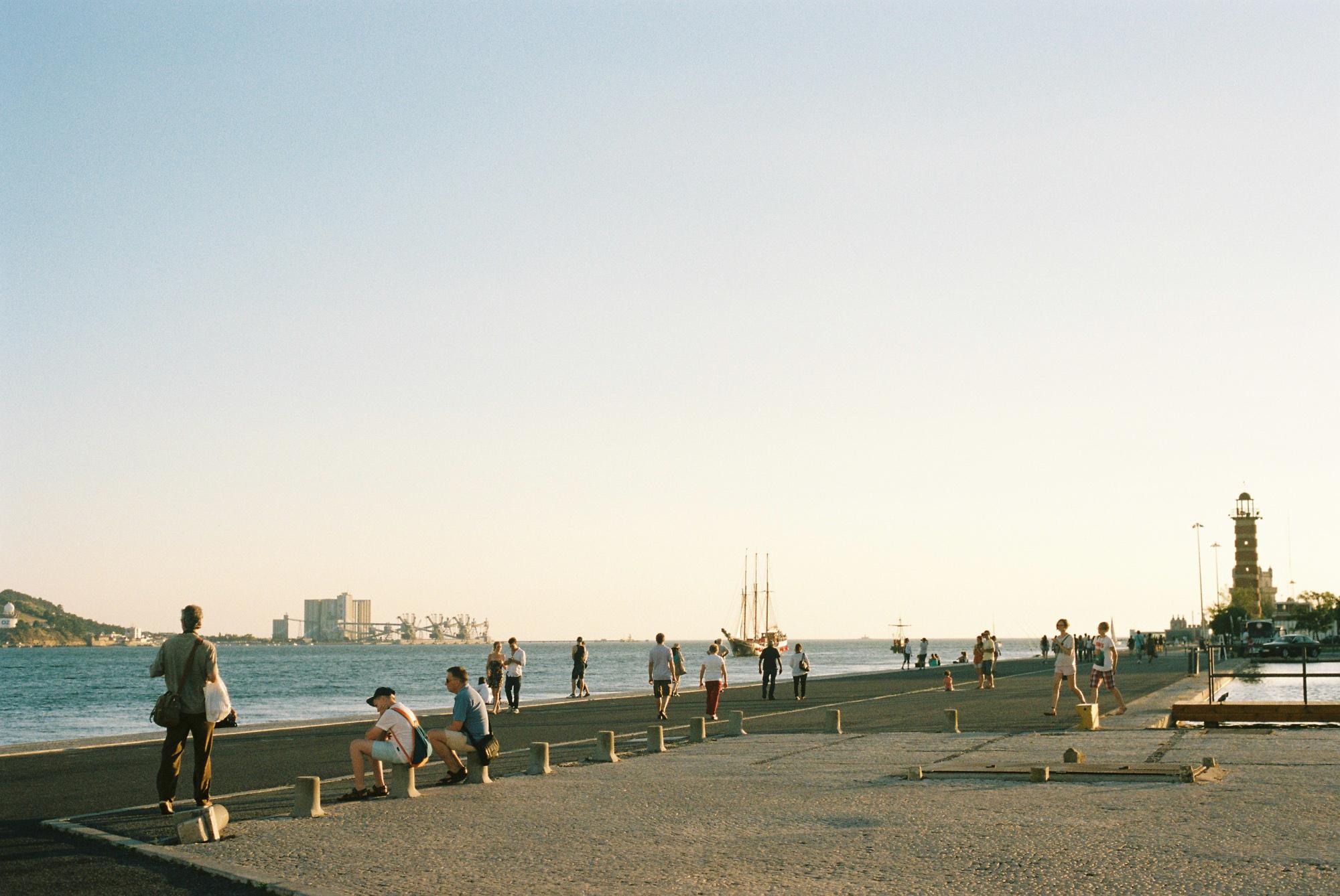Fotografia-Analogica-Lisboa-Filme-Oceanica-13.jpg